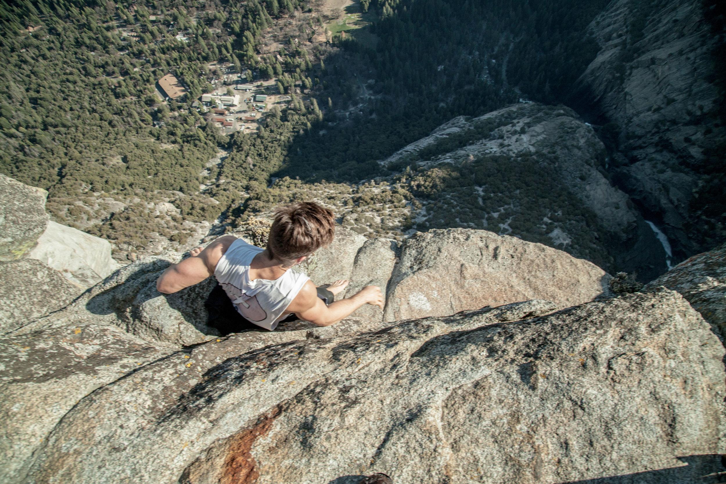 Yosemite1136-306.jpg