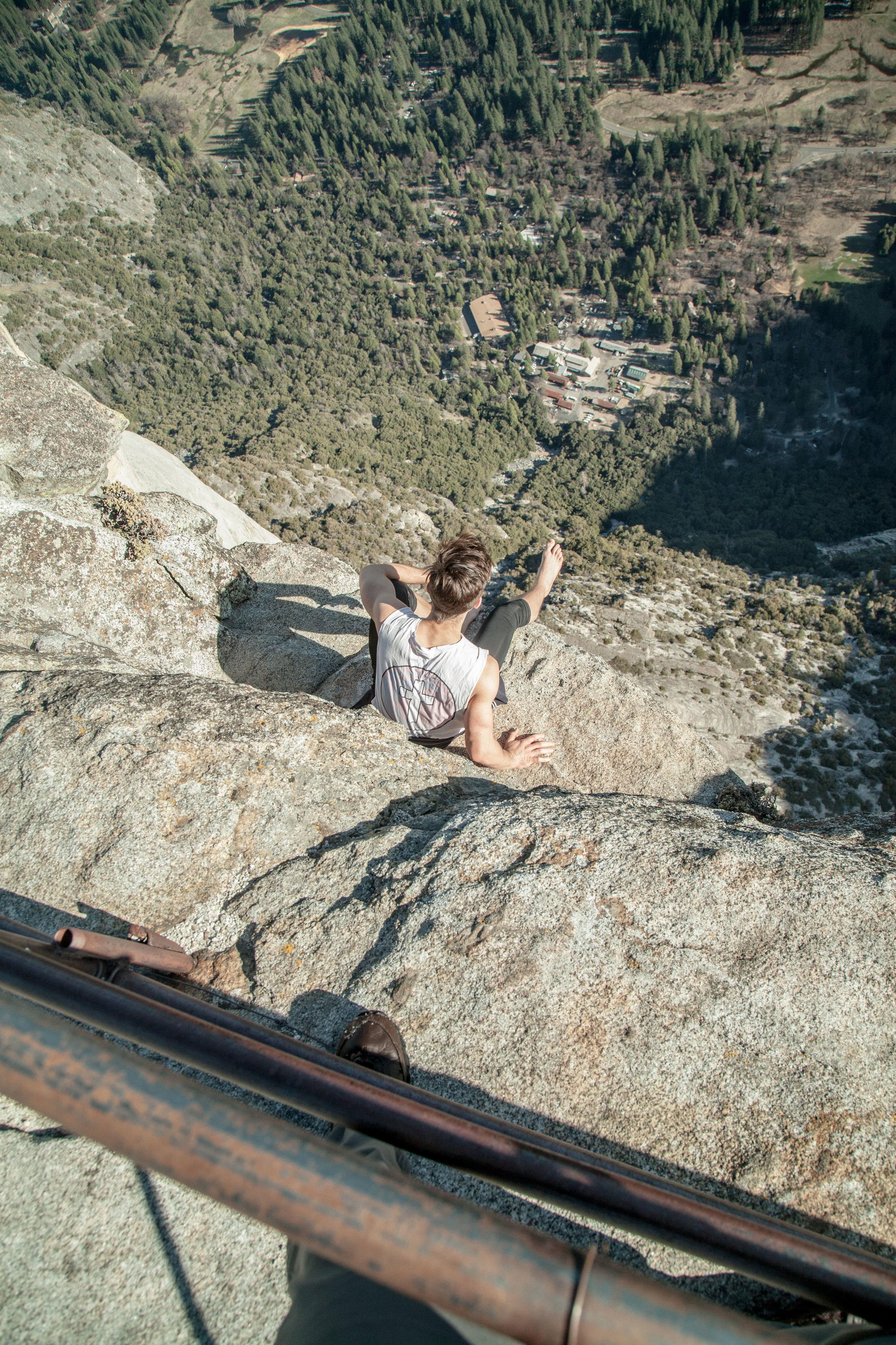 Yosemite1136-315.jpg