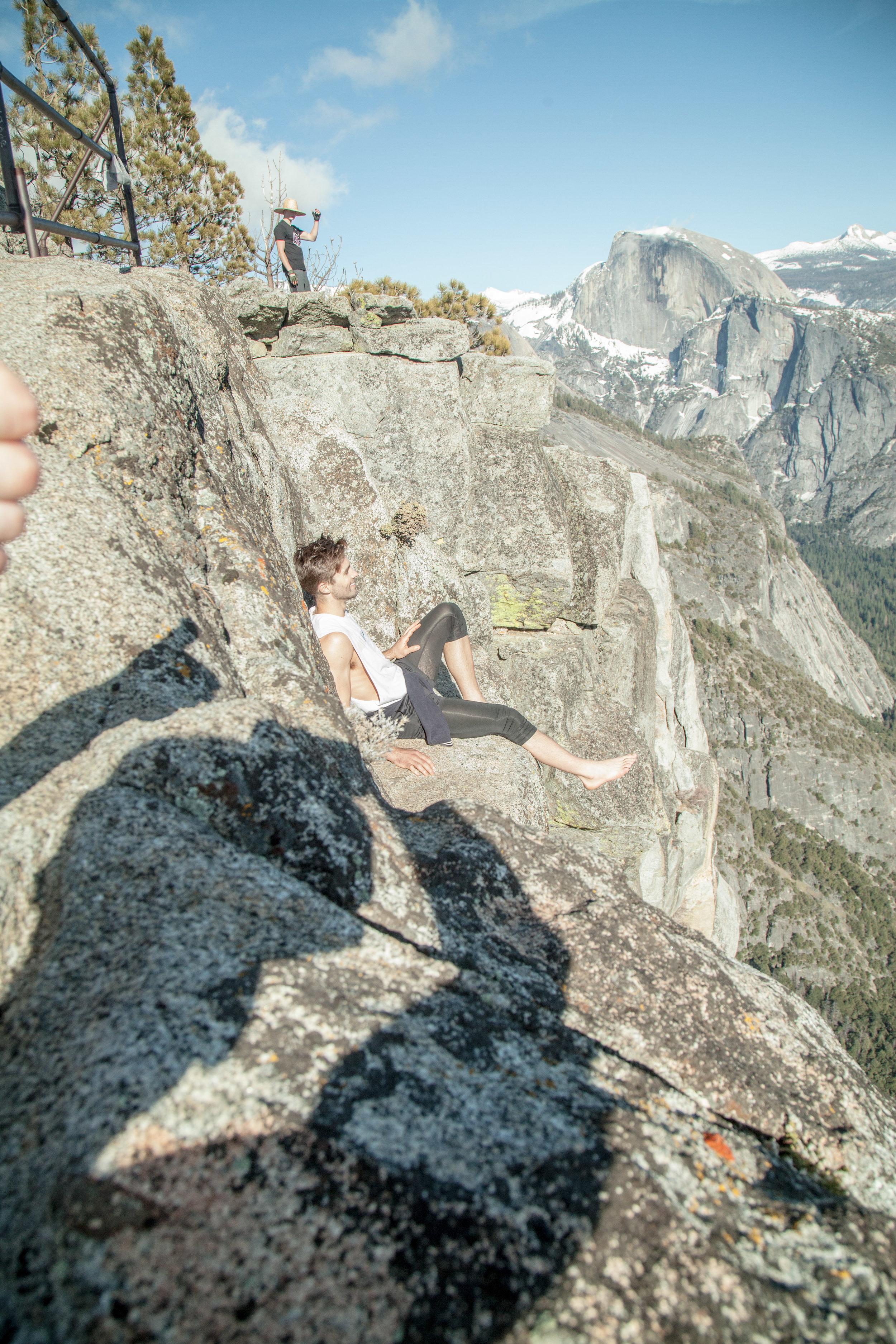 Yosemite1136-328.jpg