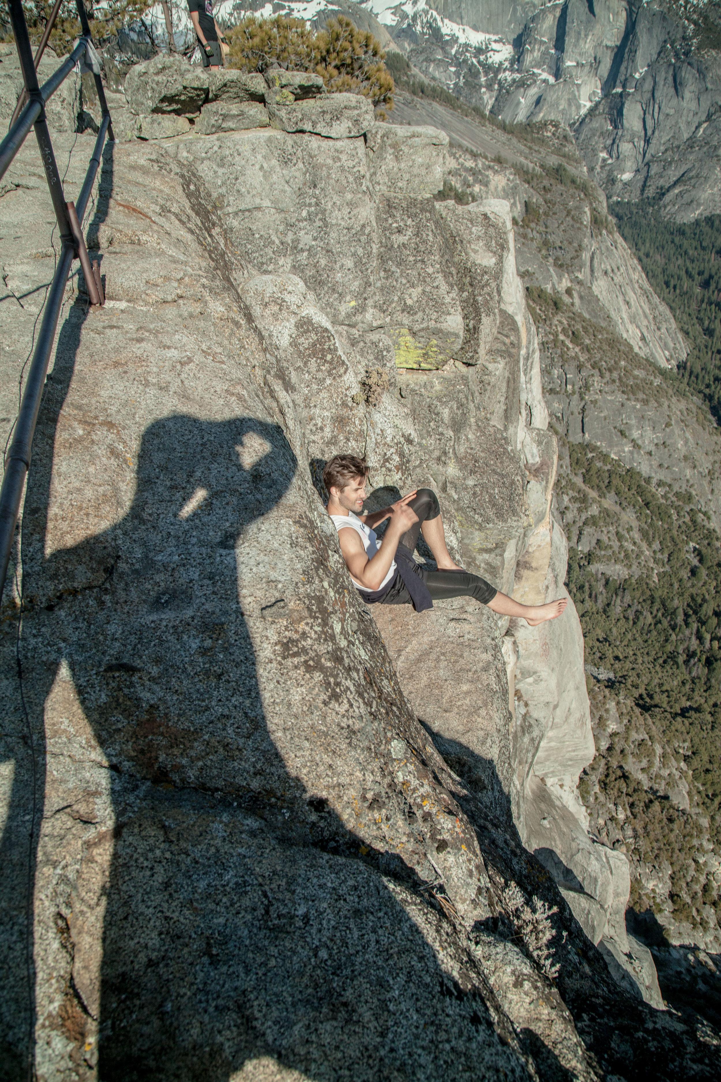 Yosemite1136-332.jpg