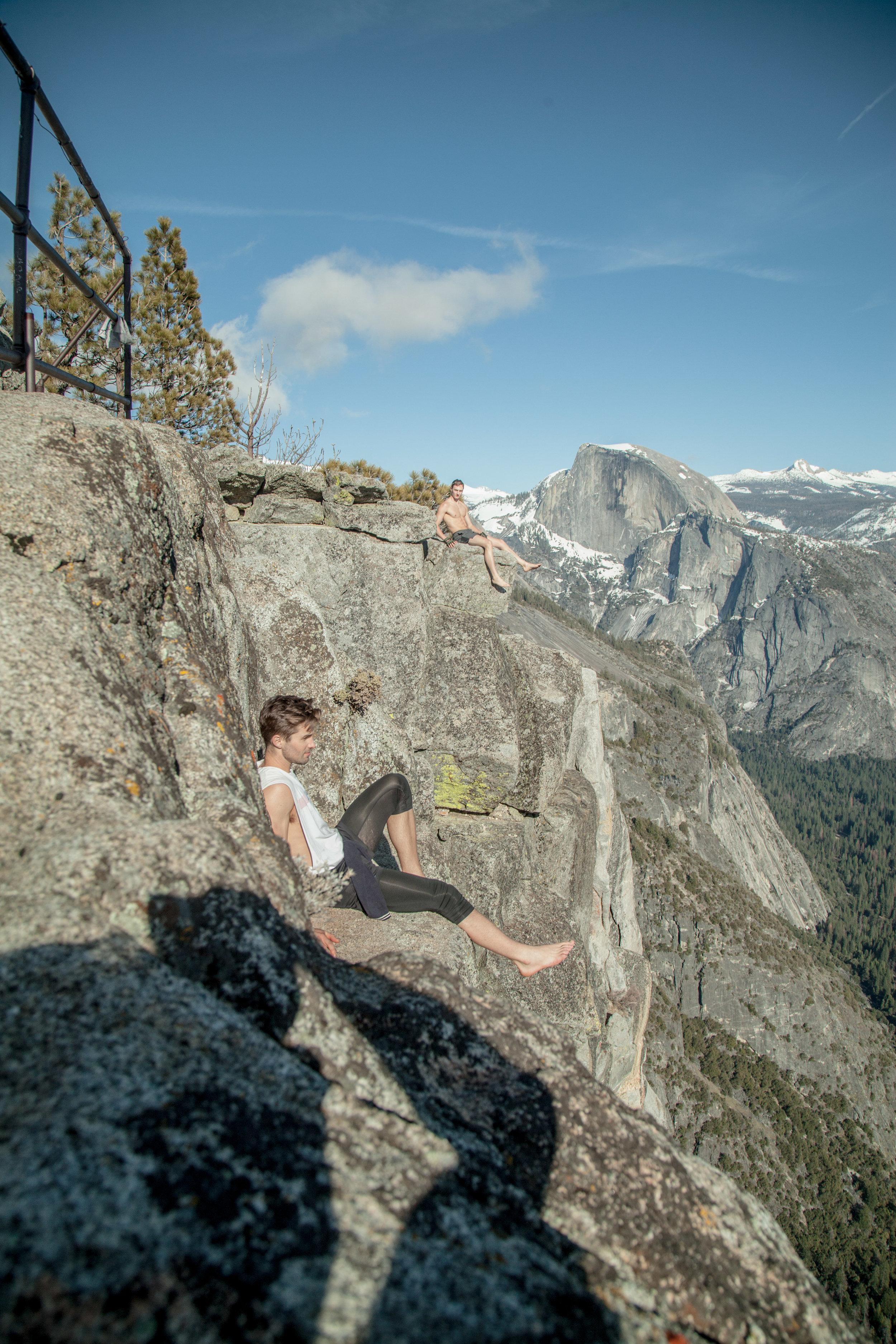 Yosemite1136-339.jpg
