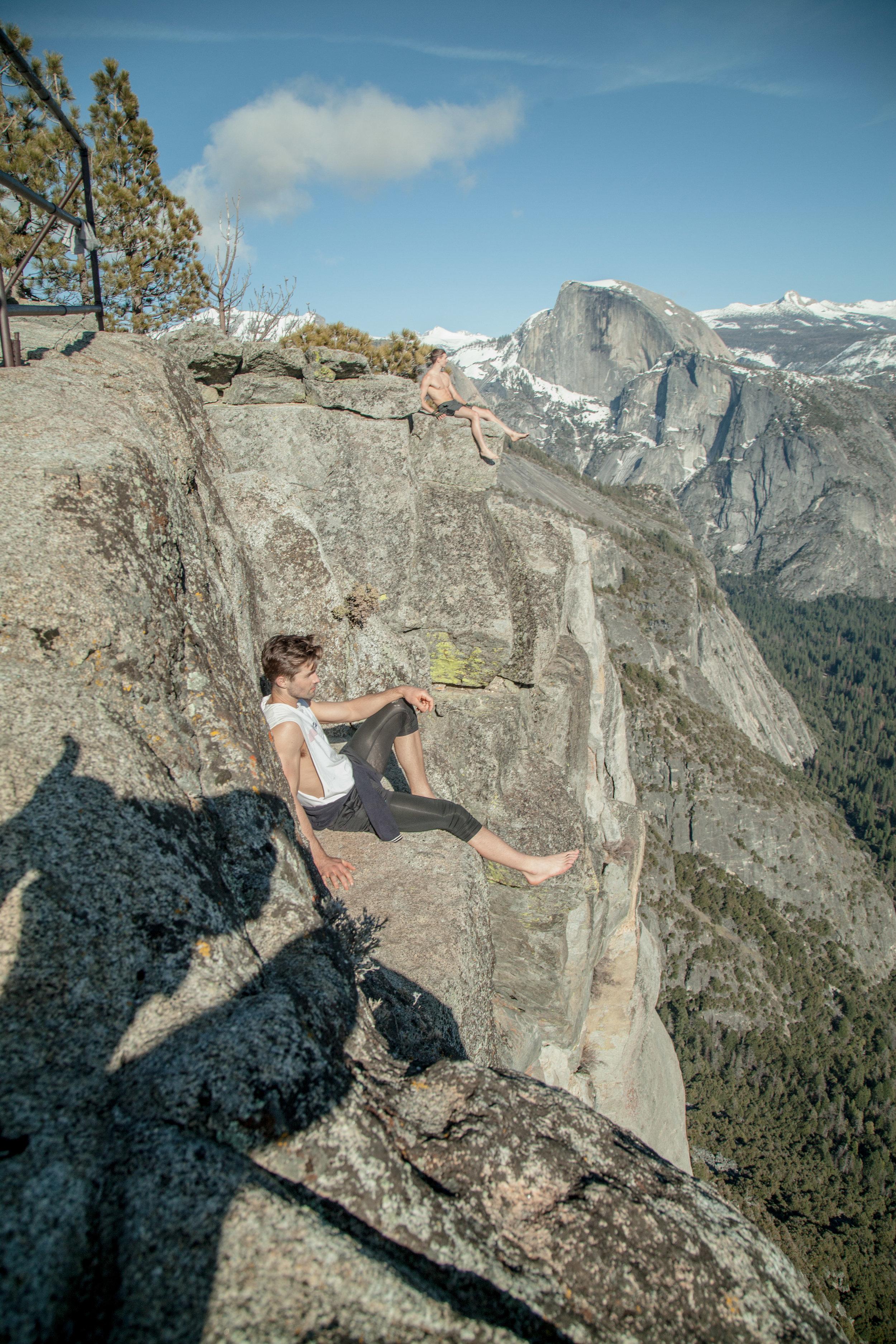 Yosemite1136-344.jpg
