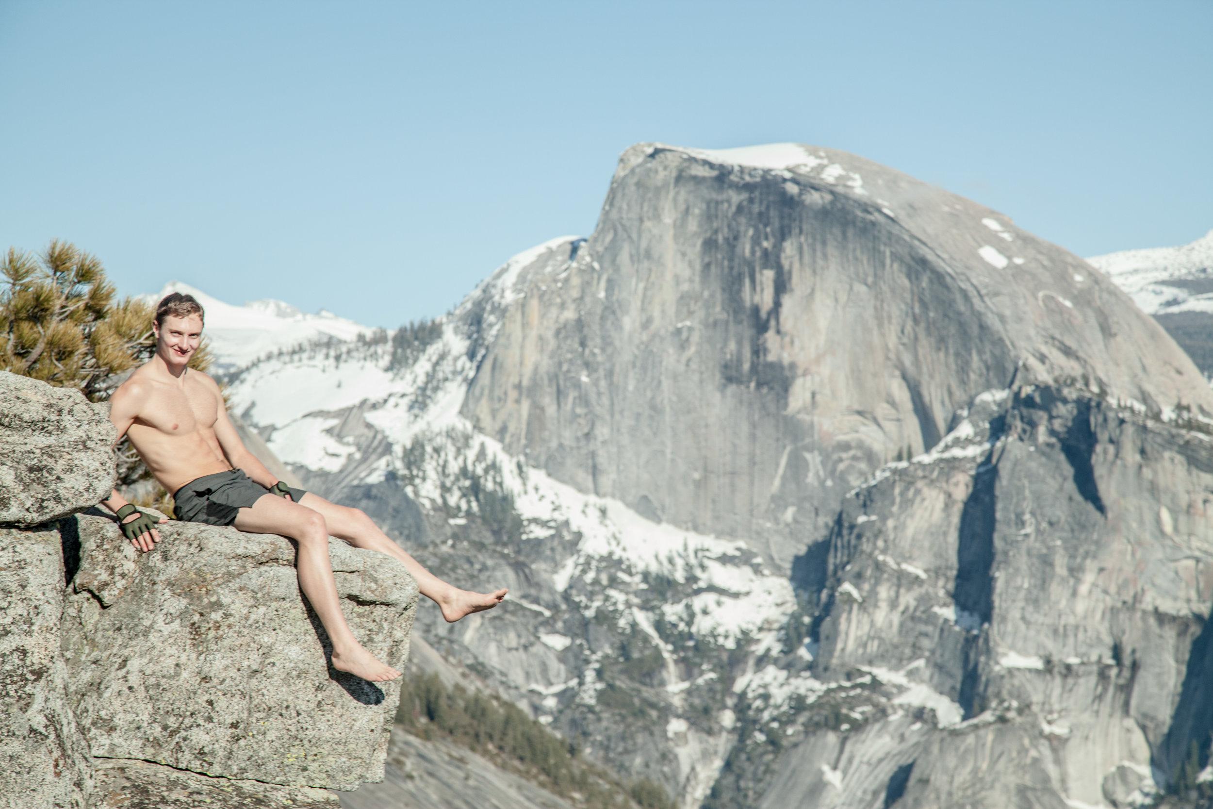 Yosemite1136-349.jpg