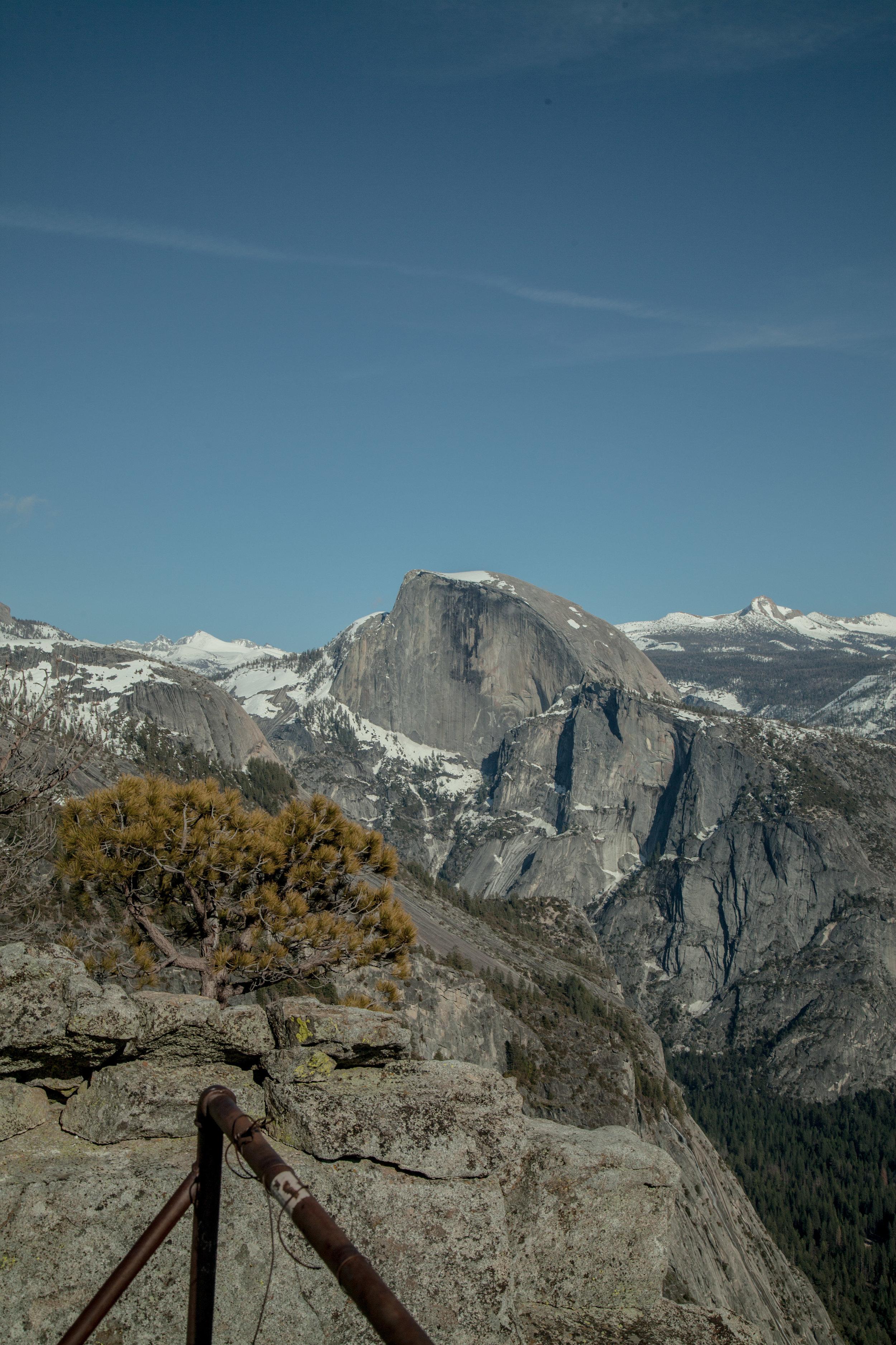 Yosemite1136-356.jpg