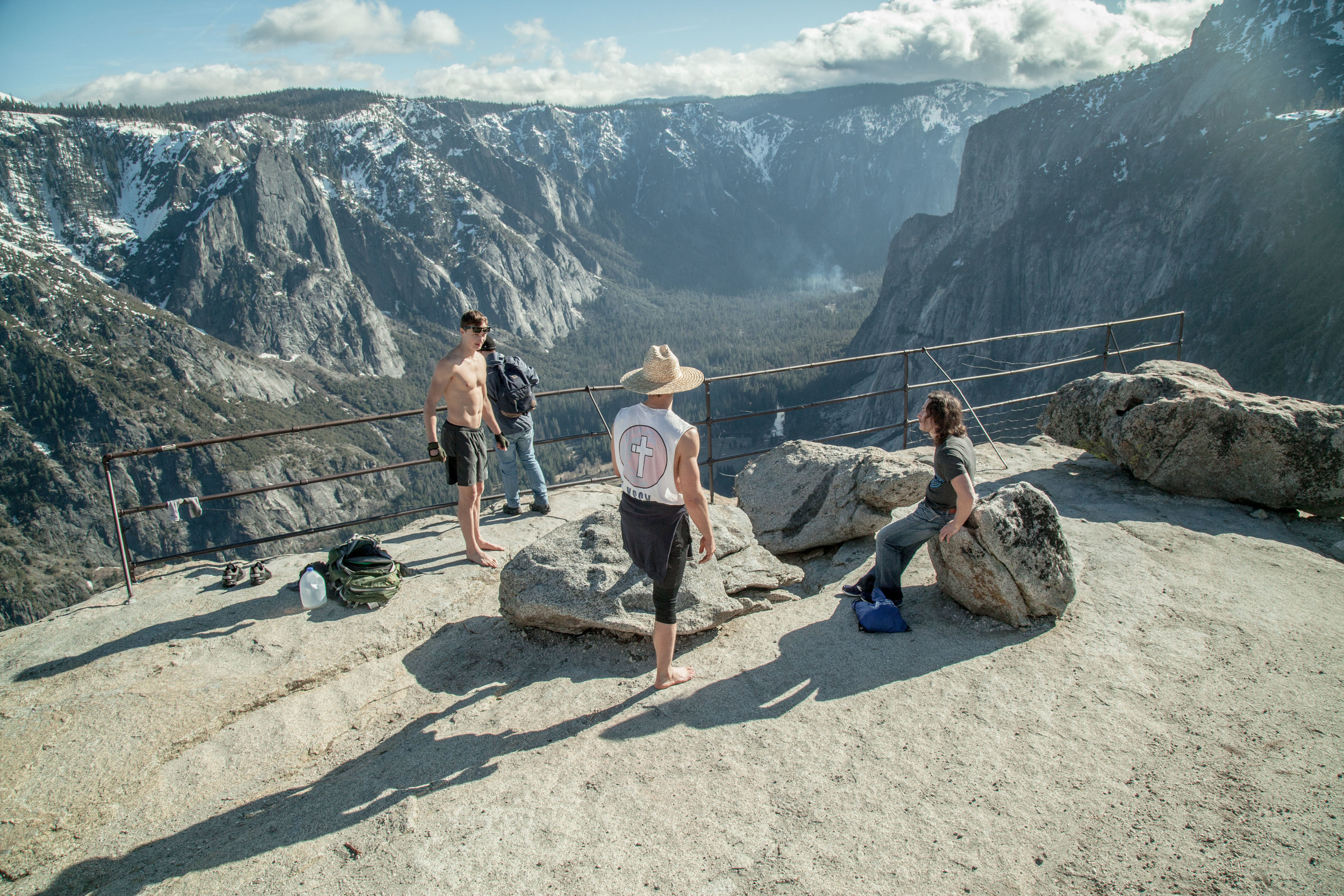 Yosemite1136-360.jpg