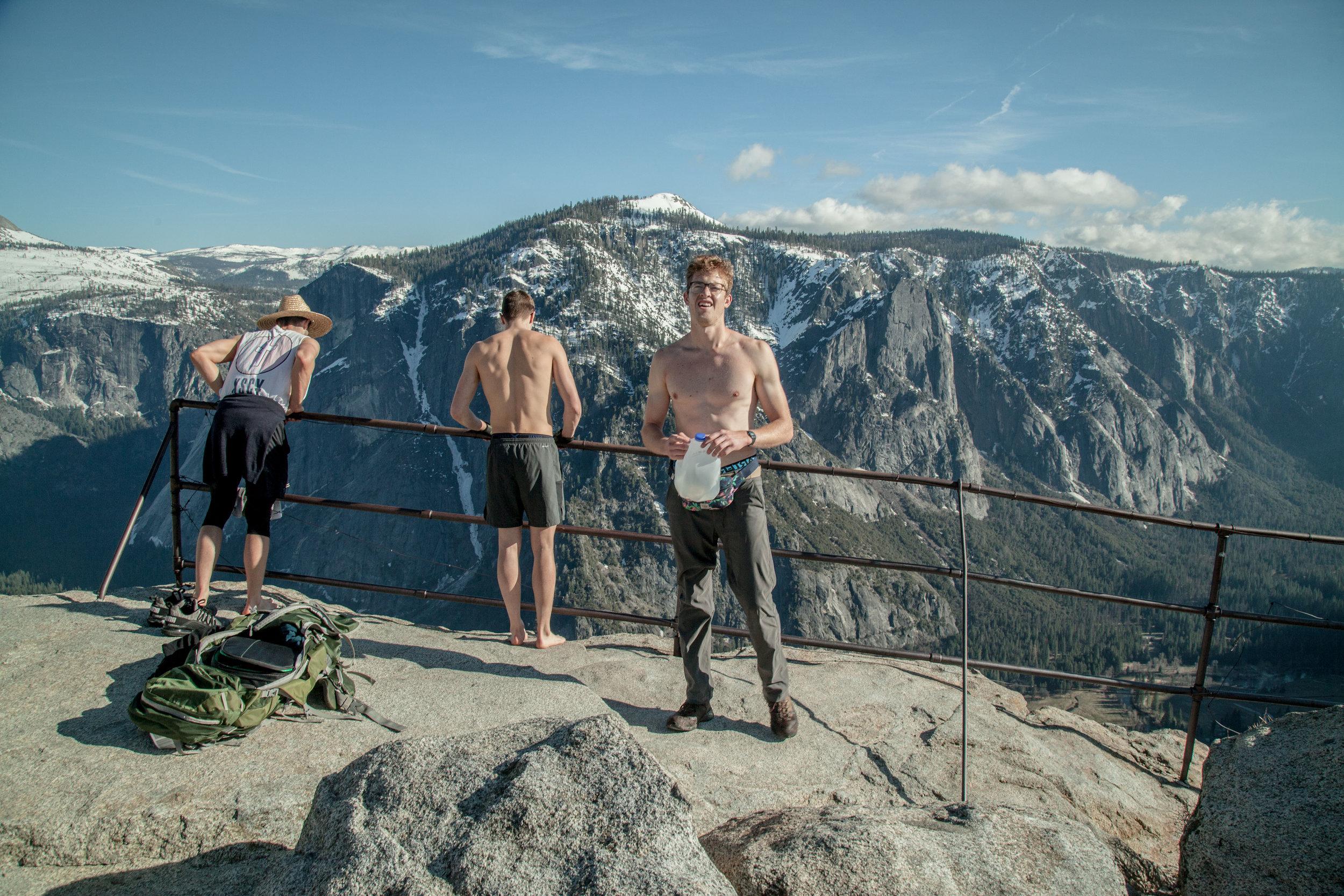 Yosemite1136-398.jpg