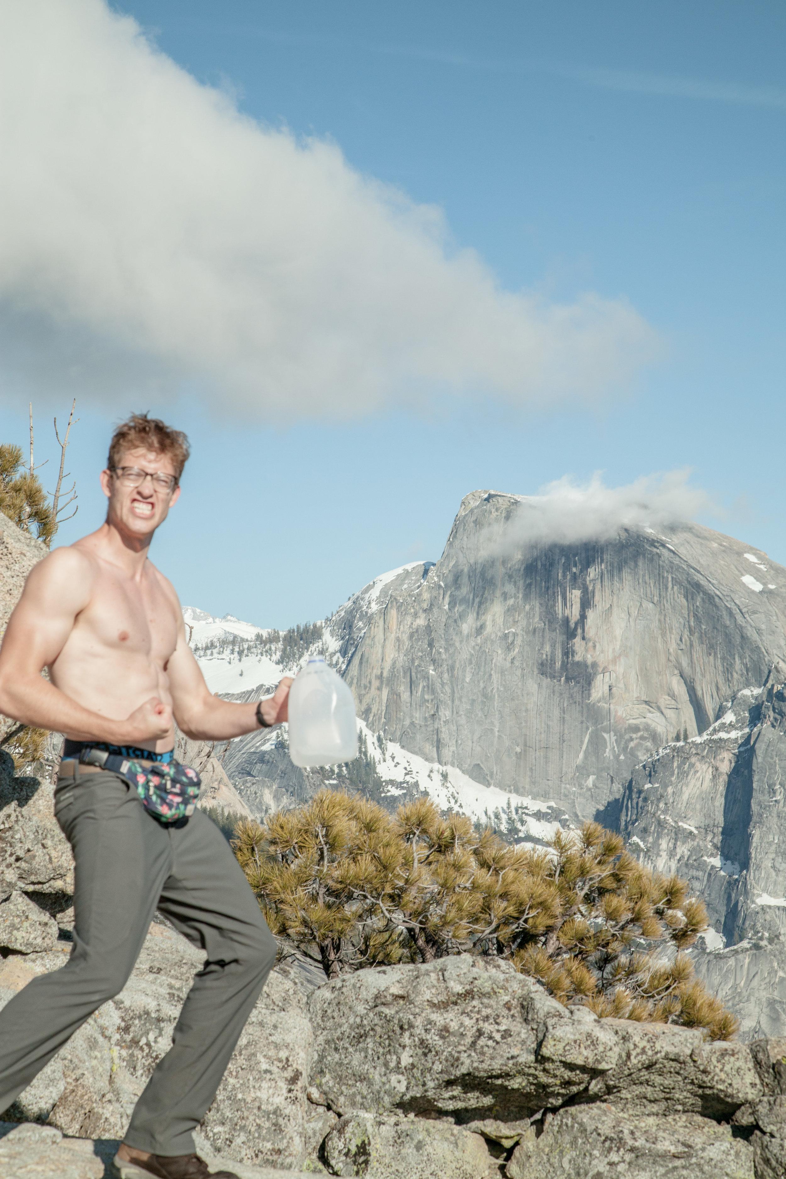 Yosemite1136-405.jpg