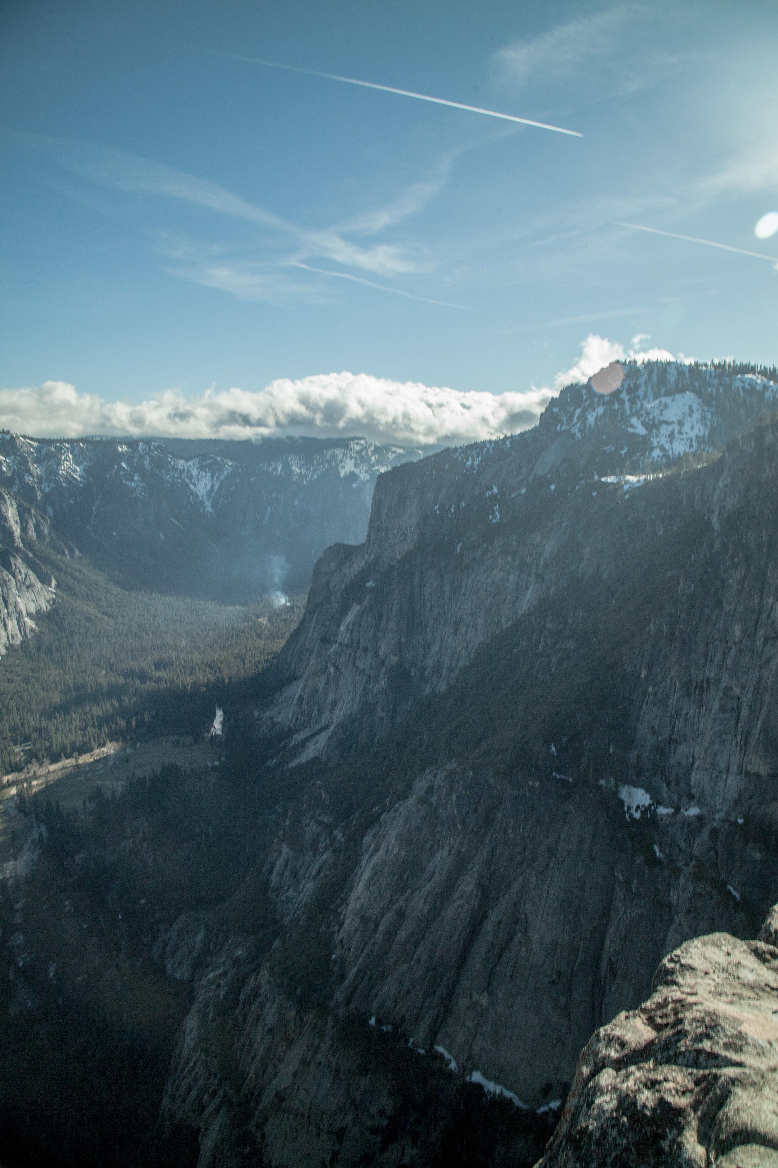 Yosemite1136-441.jpg