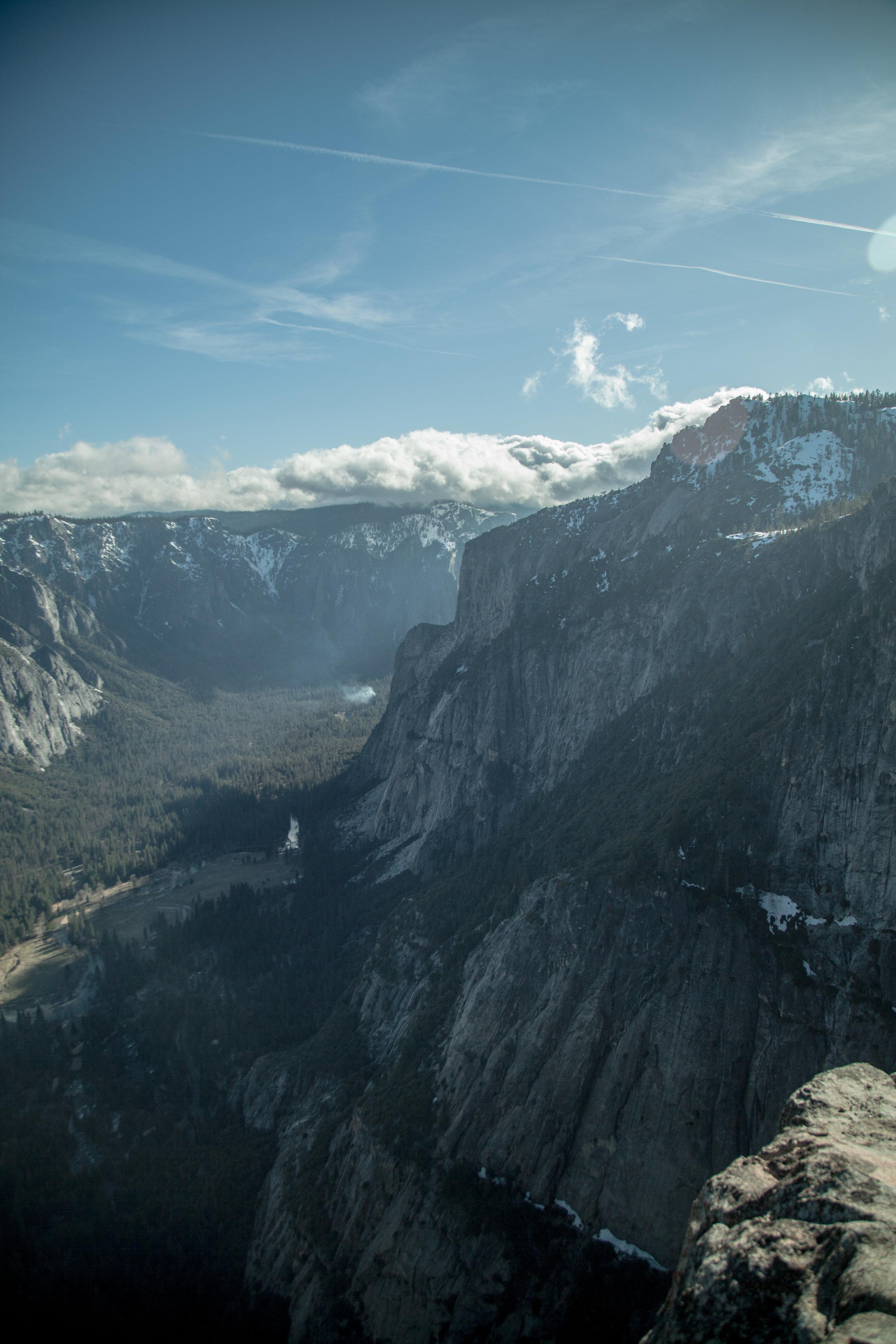 Yosemite1136-462.jpg