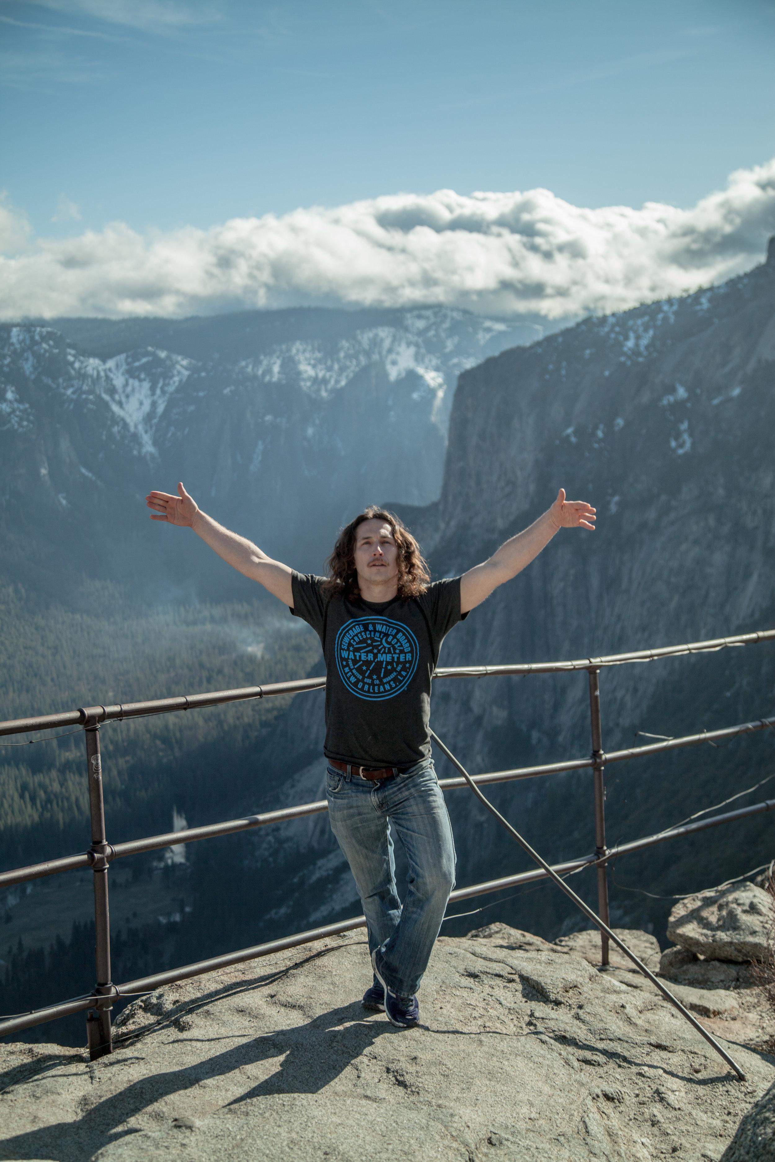 Yosemite1136-493.jpg