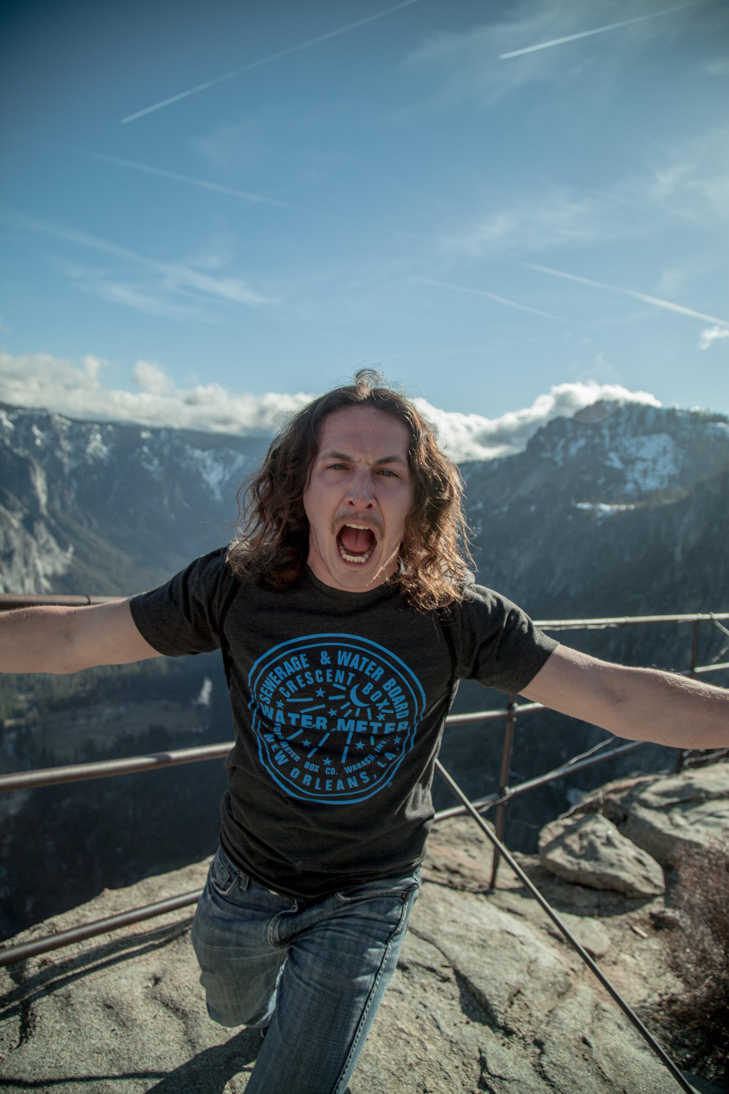 Yosemite1136-500.jpg