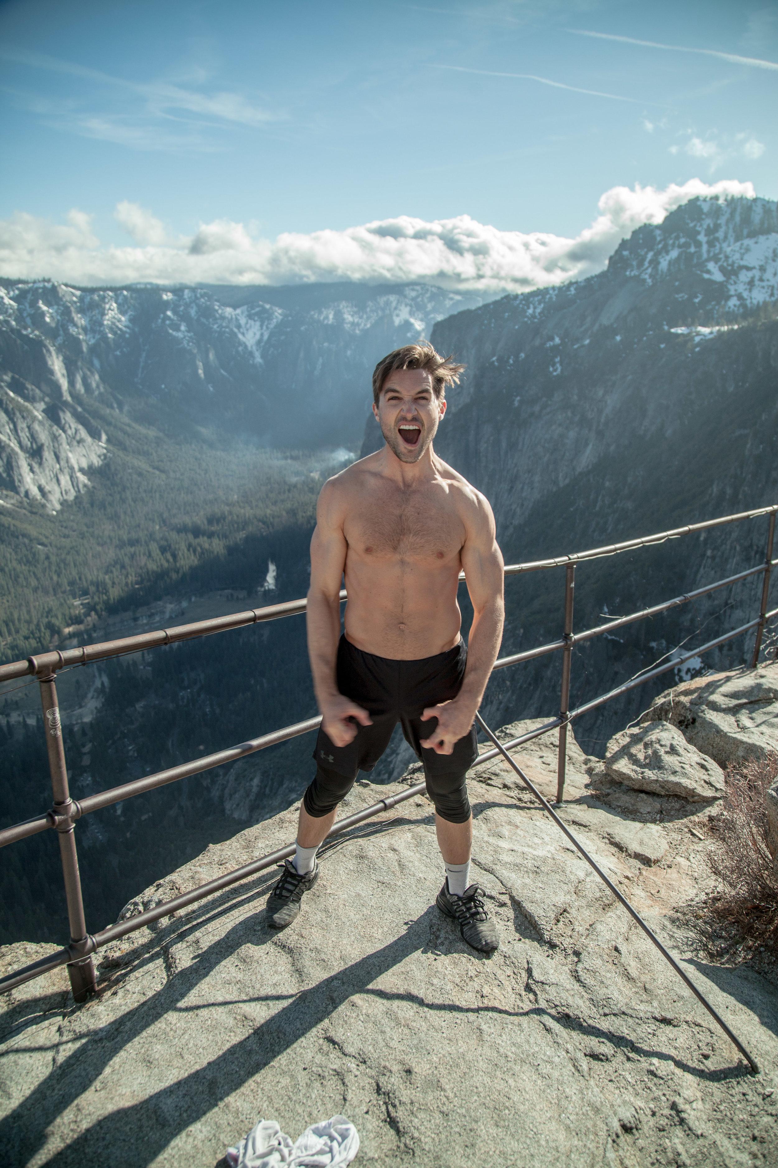 Yosemite1136-509.jpg