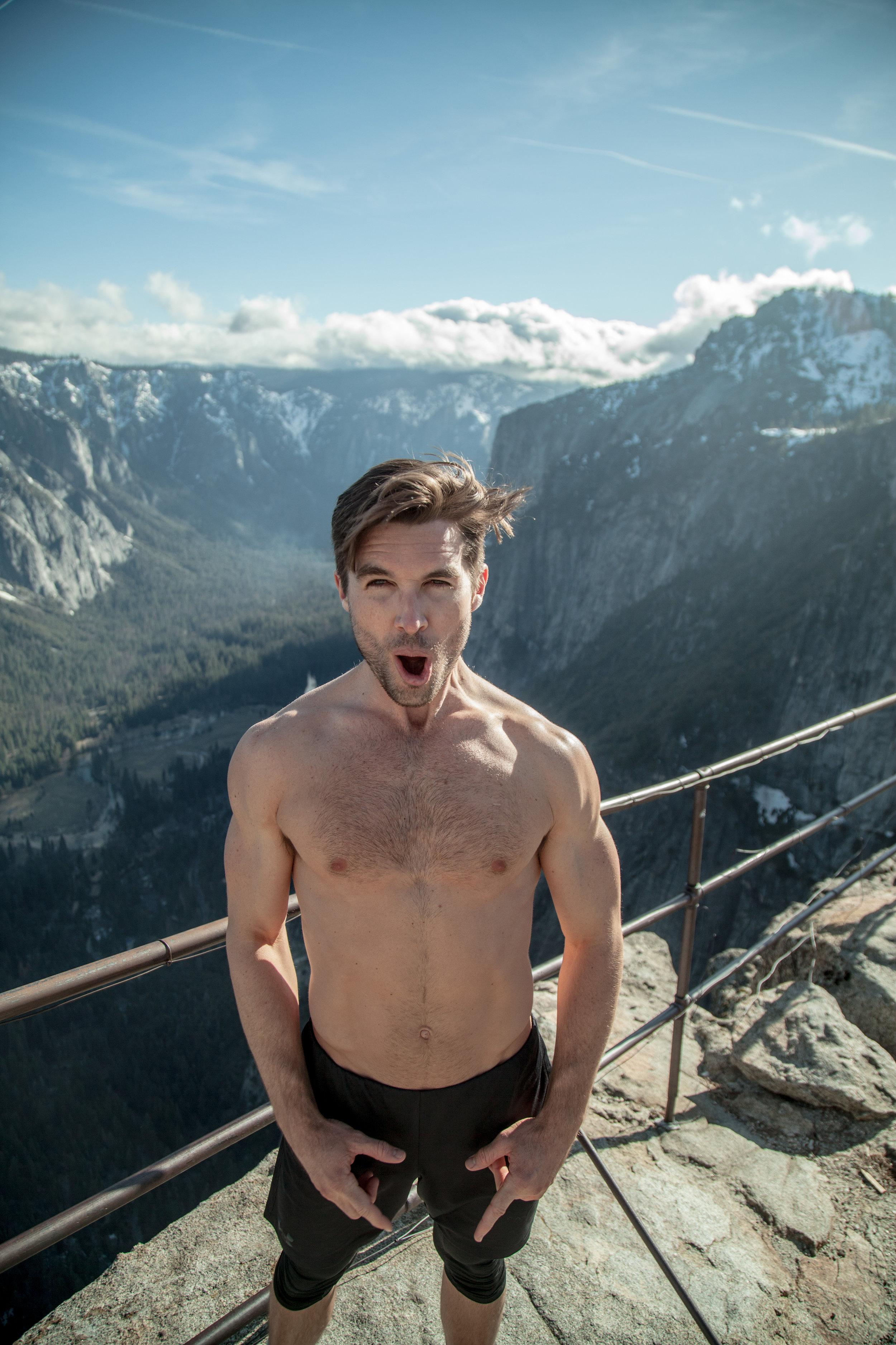 Yosemite1136-516.jpg