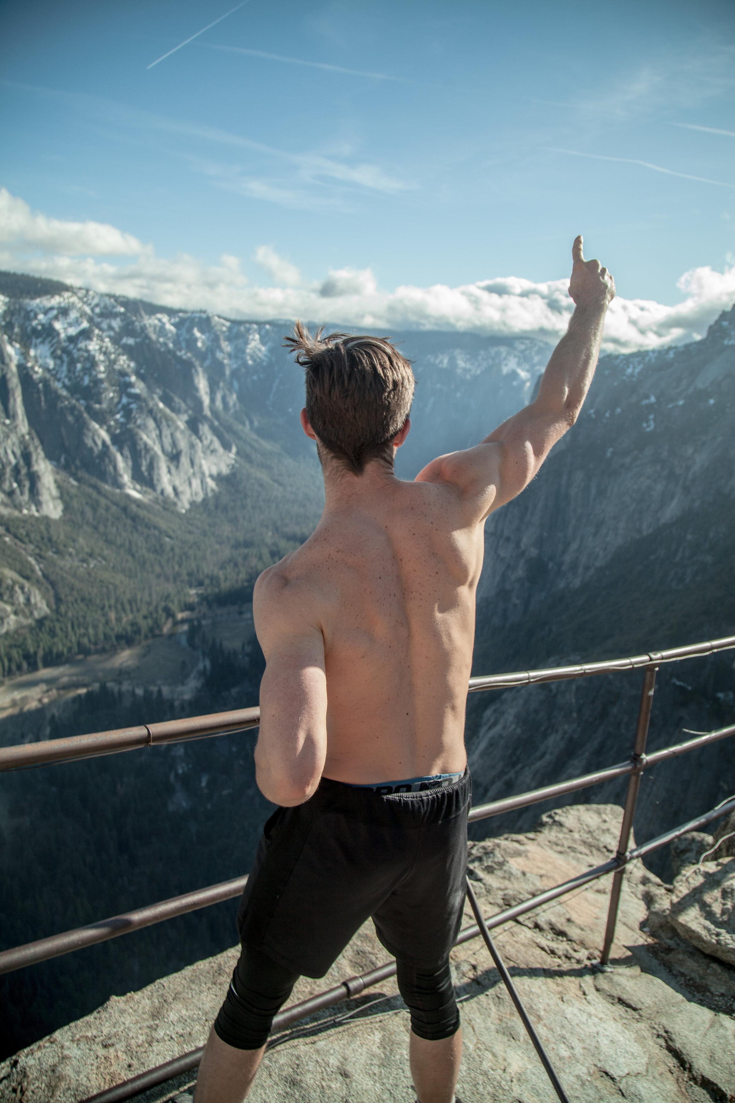 Yosemite1136-524.jpg