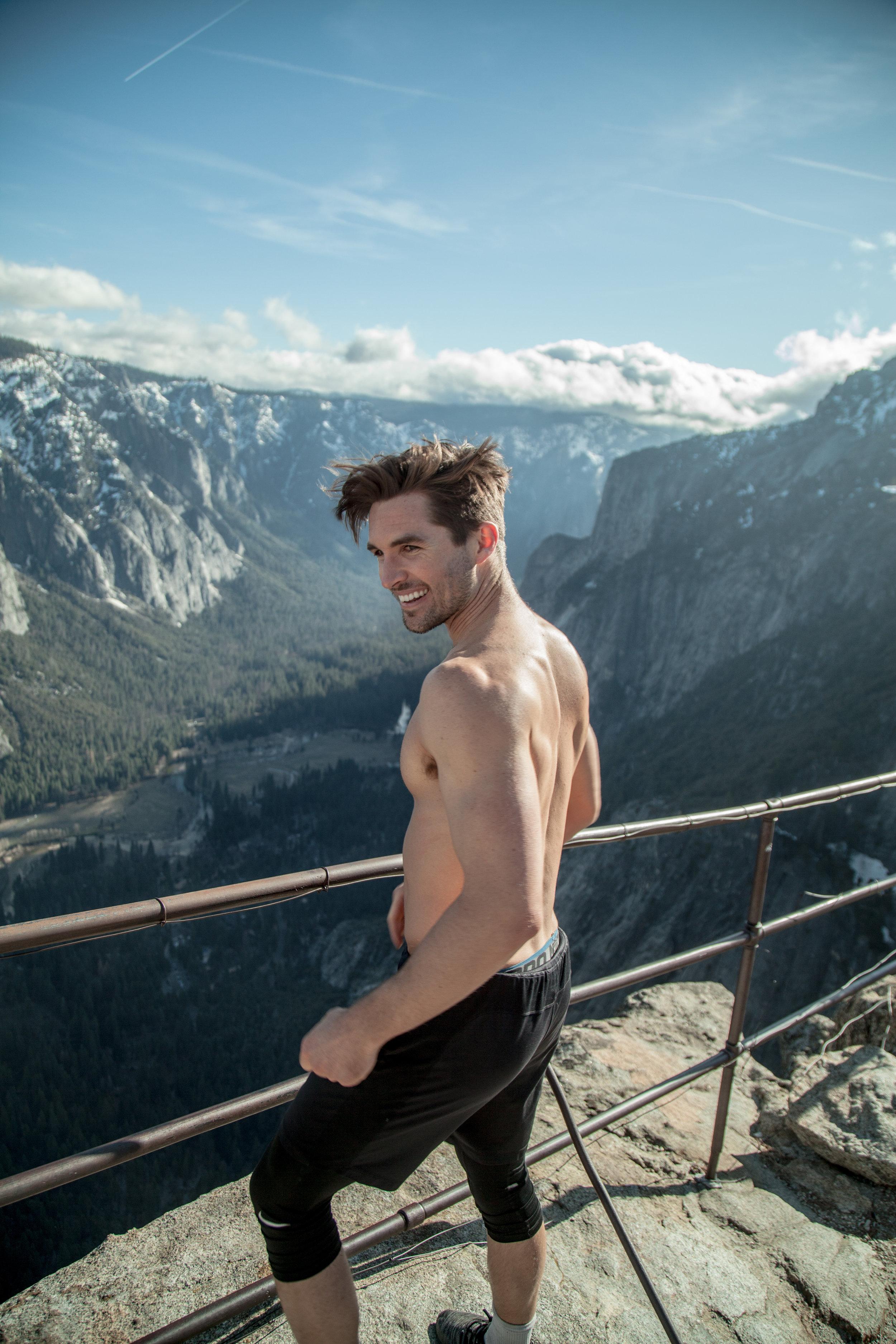 Yosemite1136-527.jpg
