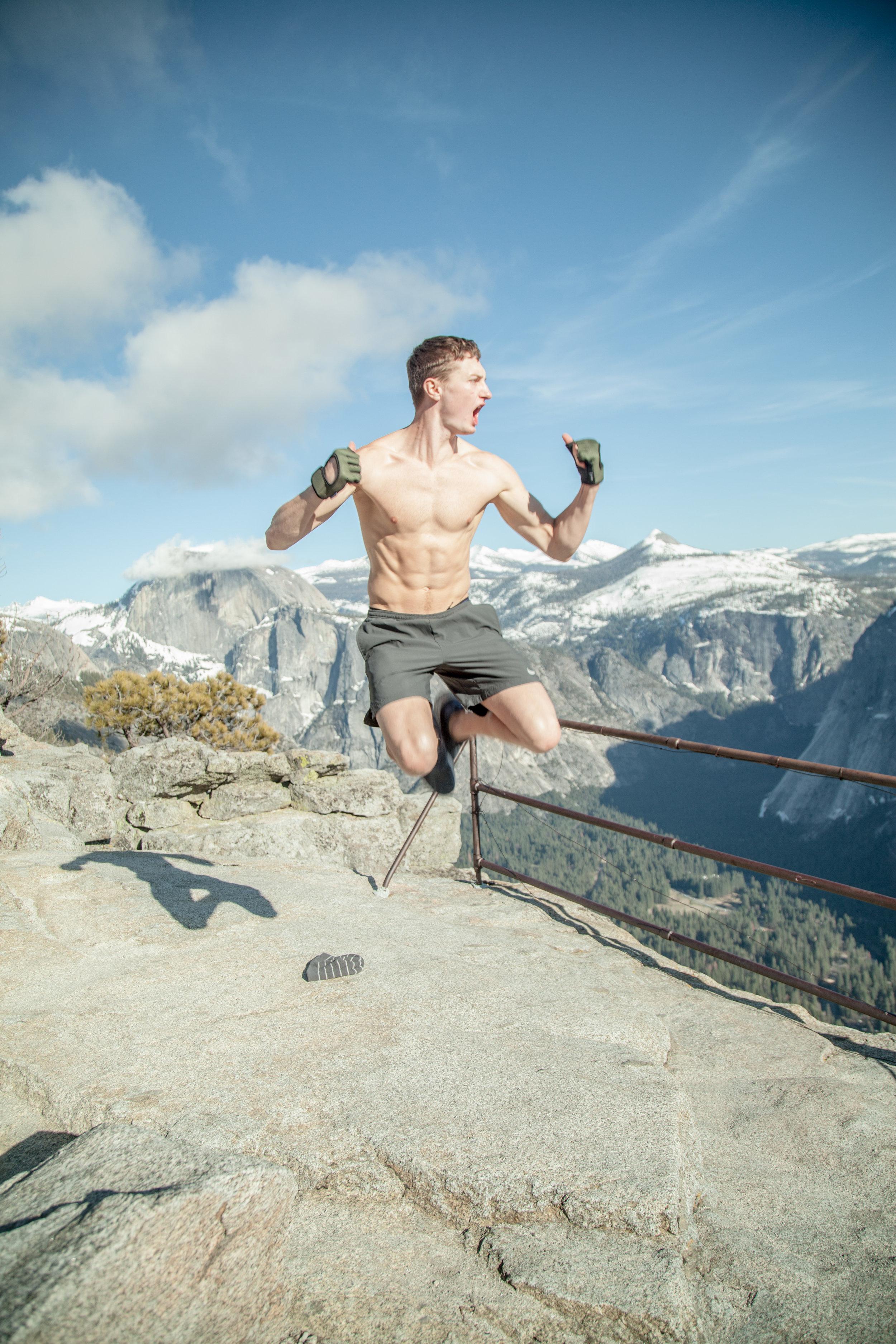 Yosemite1136-541.jpg