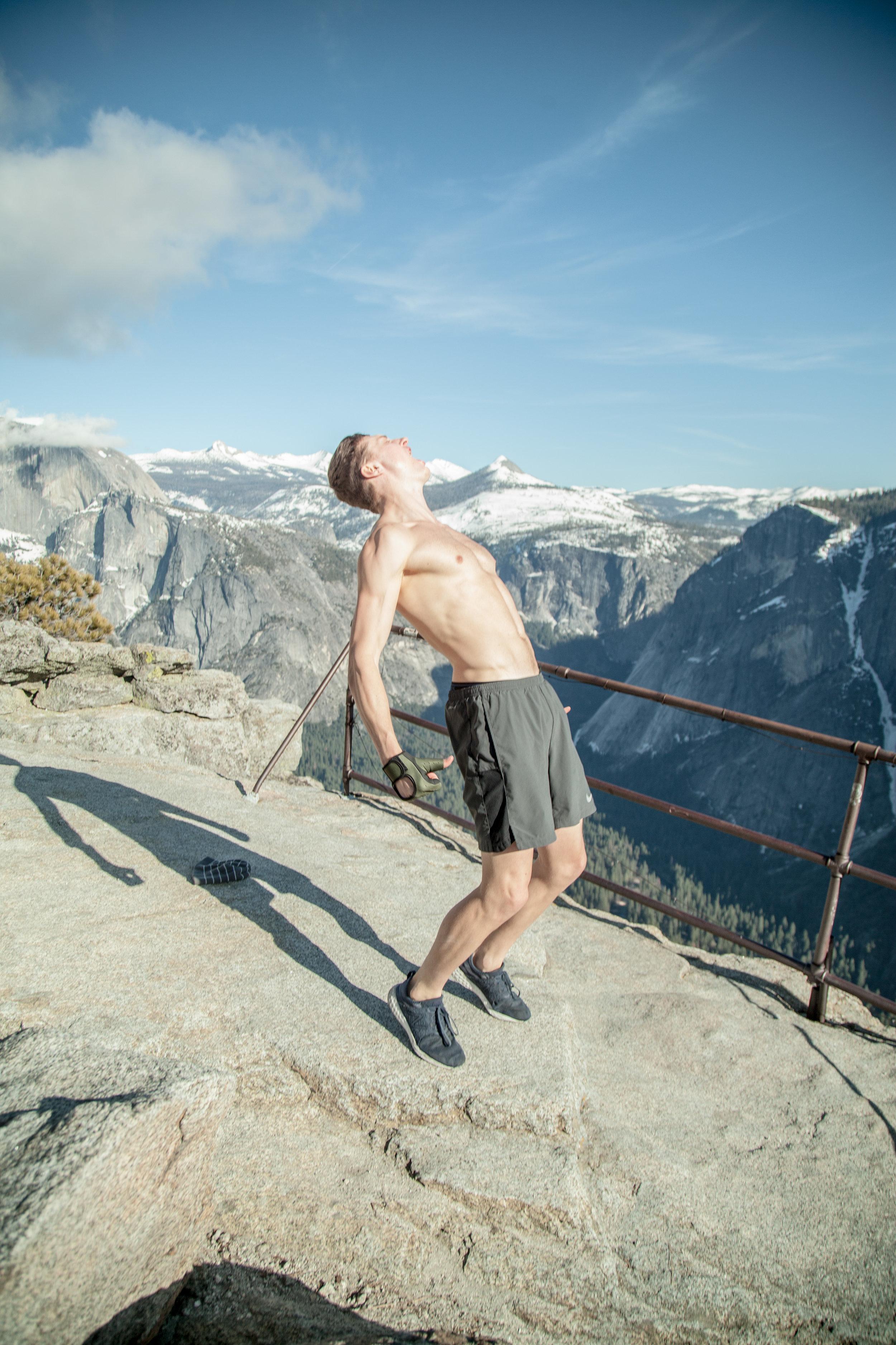 Yosemite1136-548.jpg