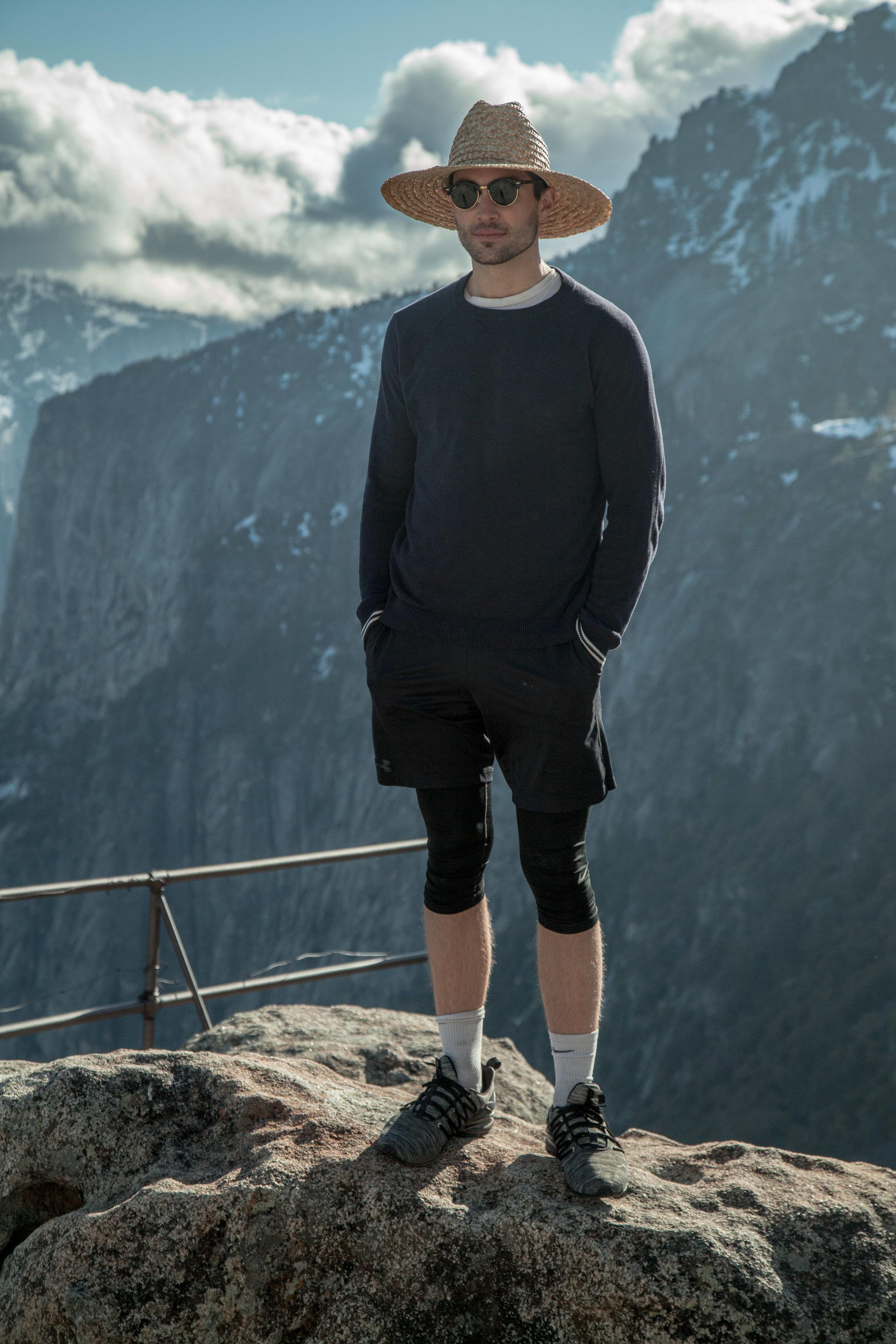 Yosemite1136-597.jpg