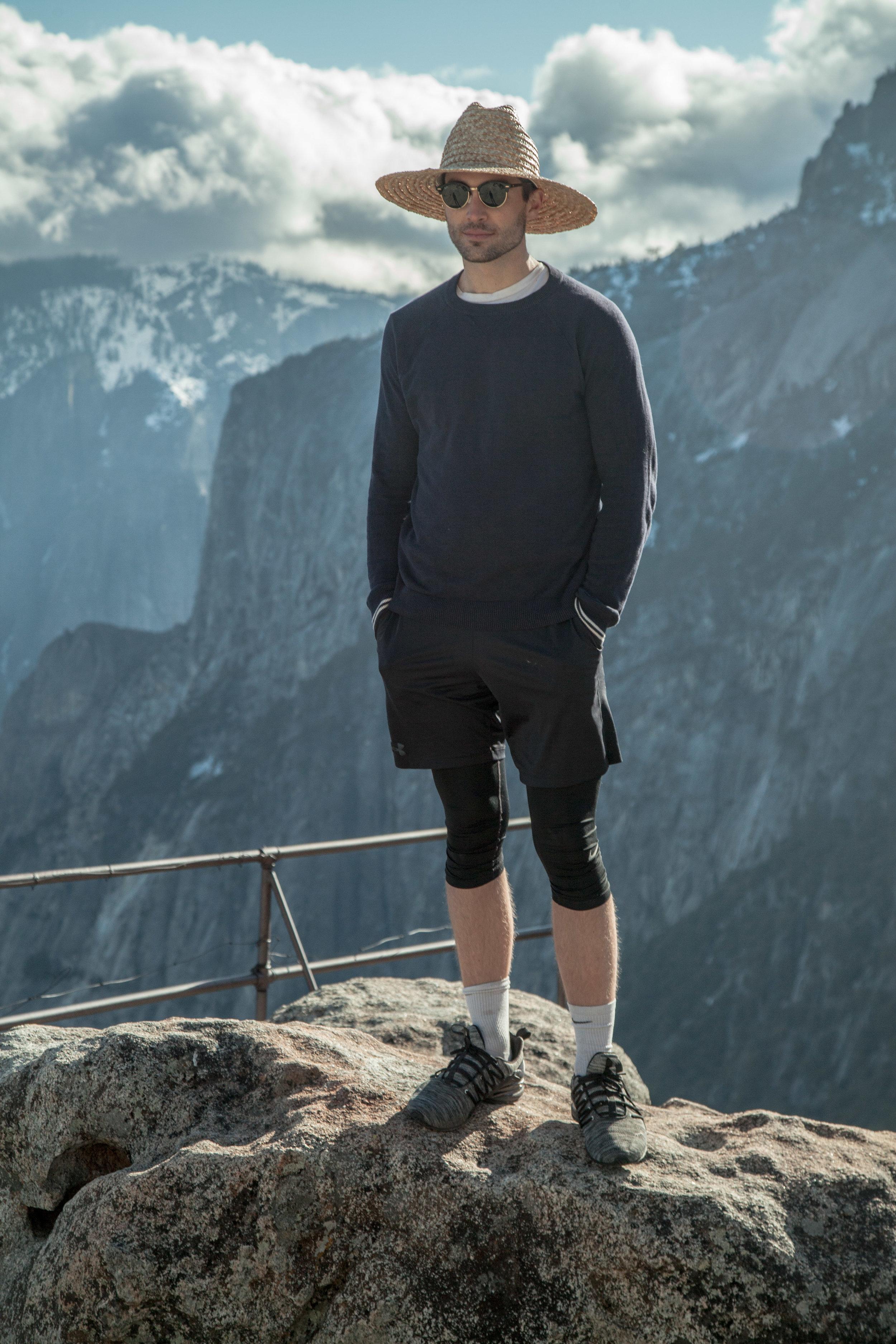 Yosemite1136-599.jpg