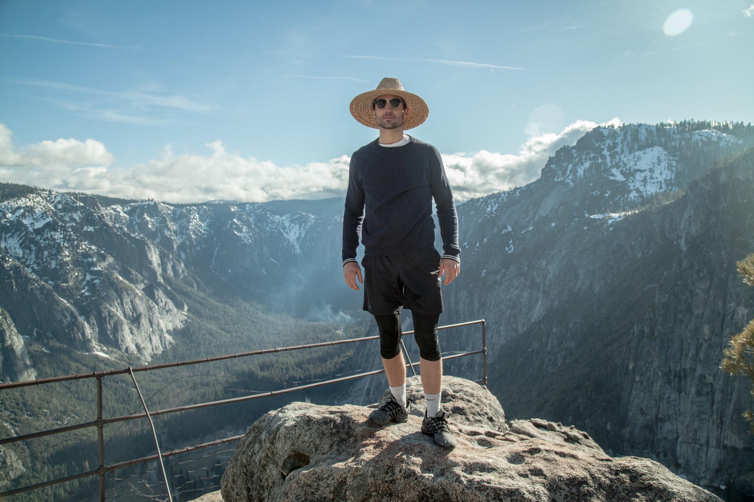 Yosemite1136-602.jpg