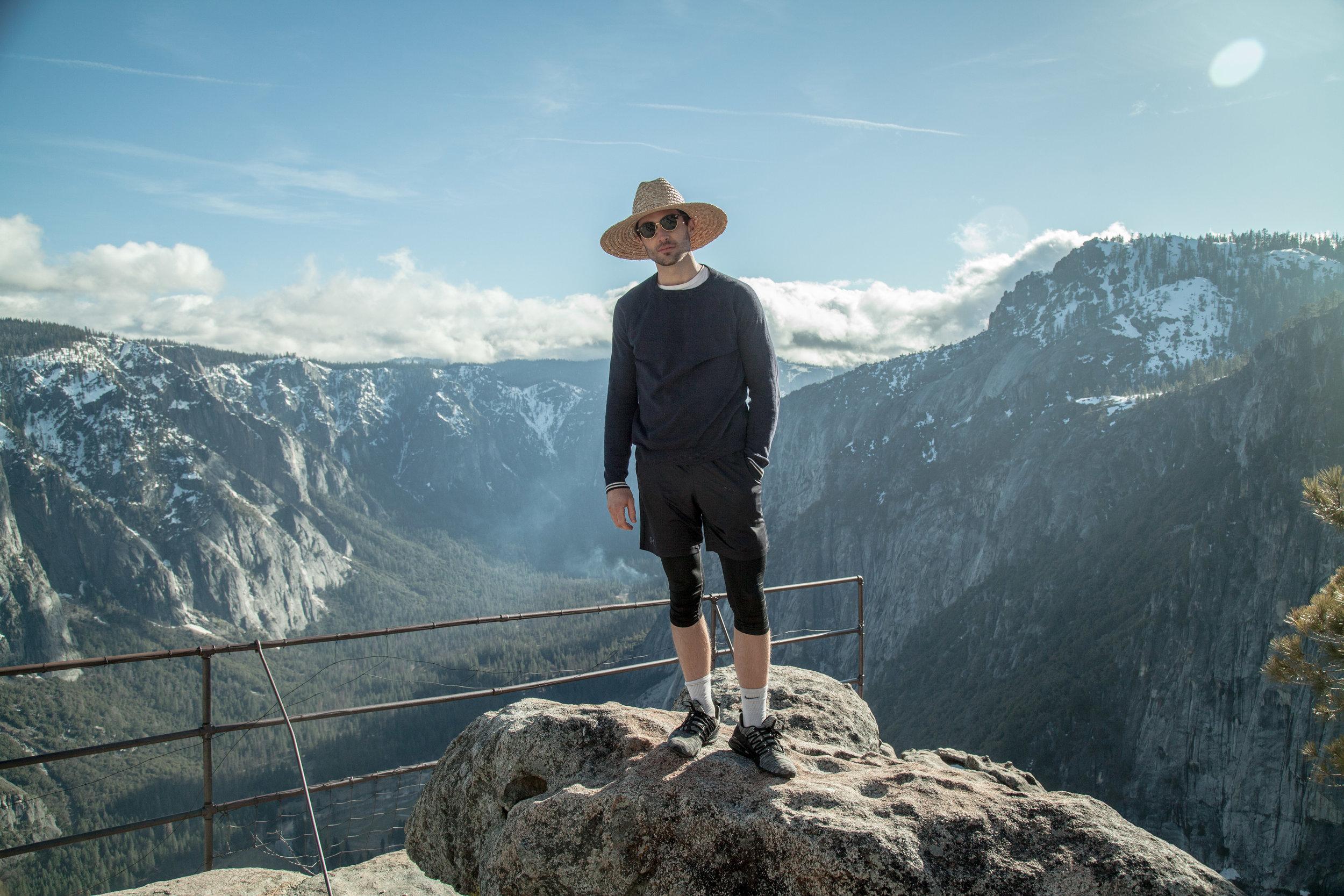 Yosemite1136-604.jpg