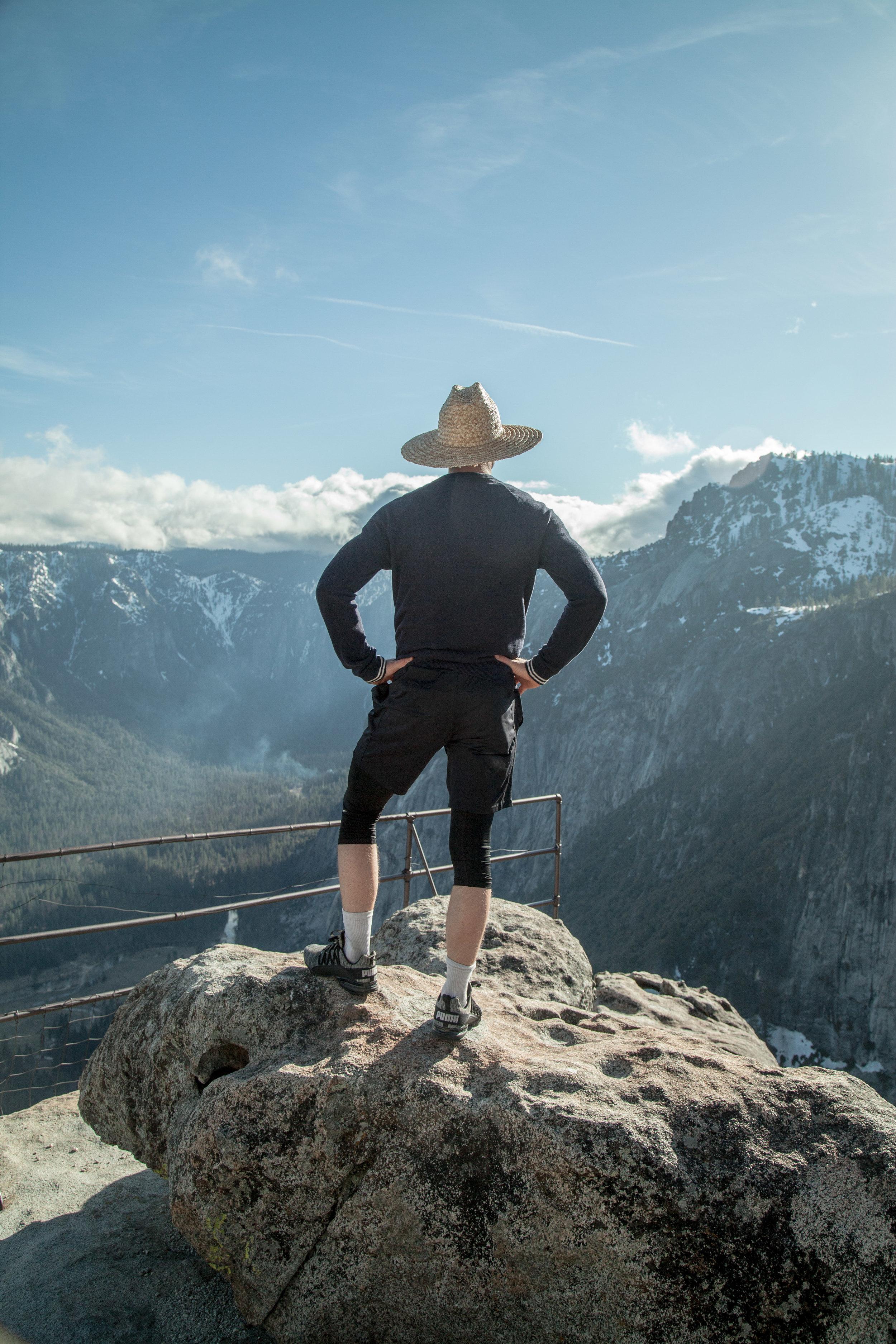 Yosemite1136-608.jpg