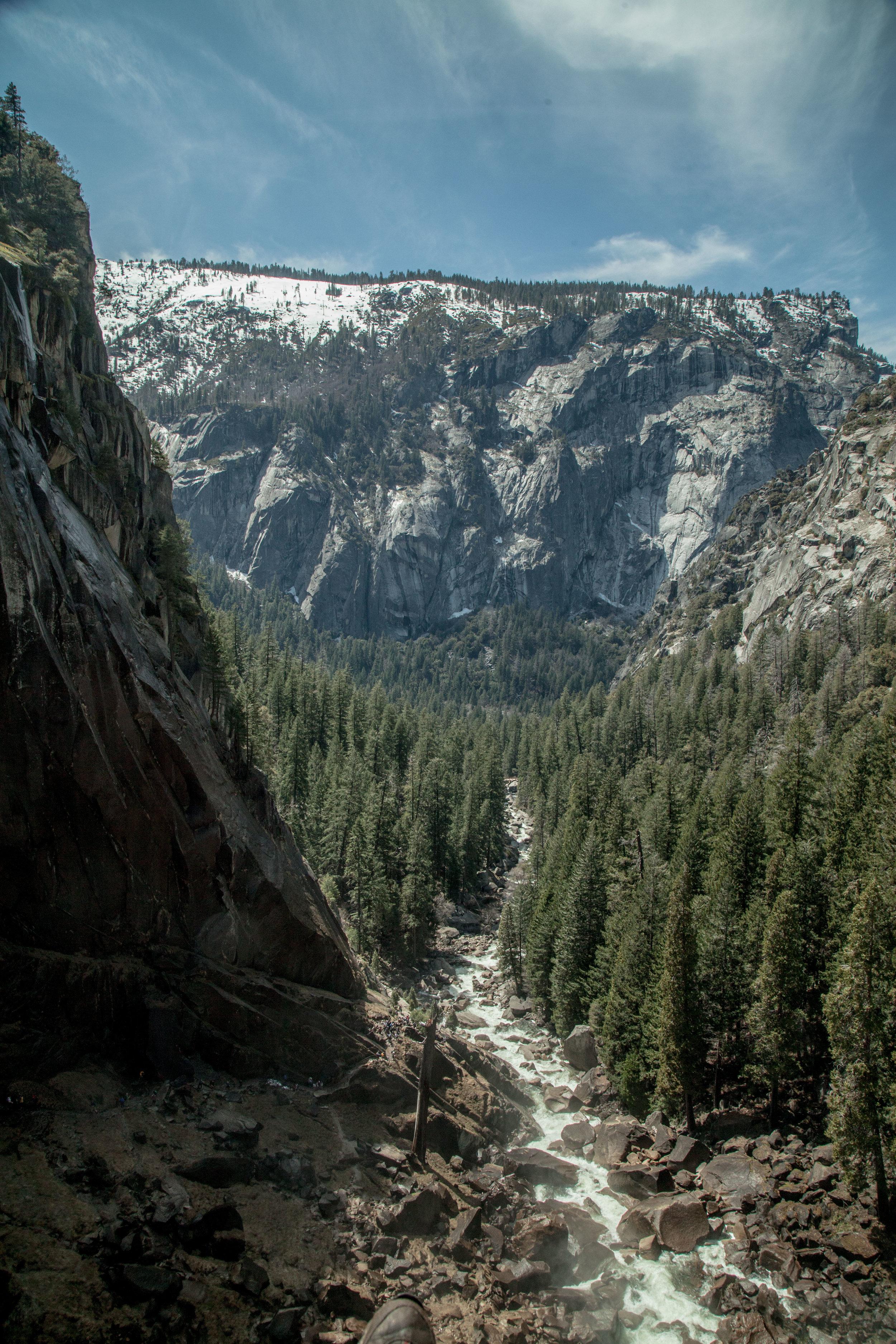 Yosemite1136-621.jpg