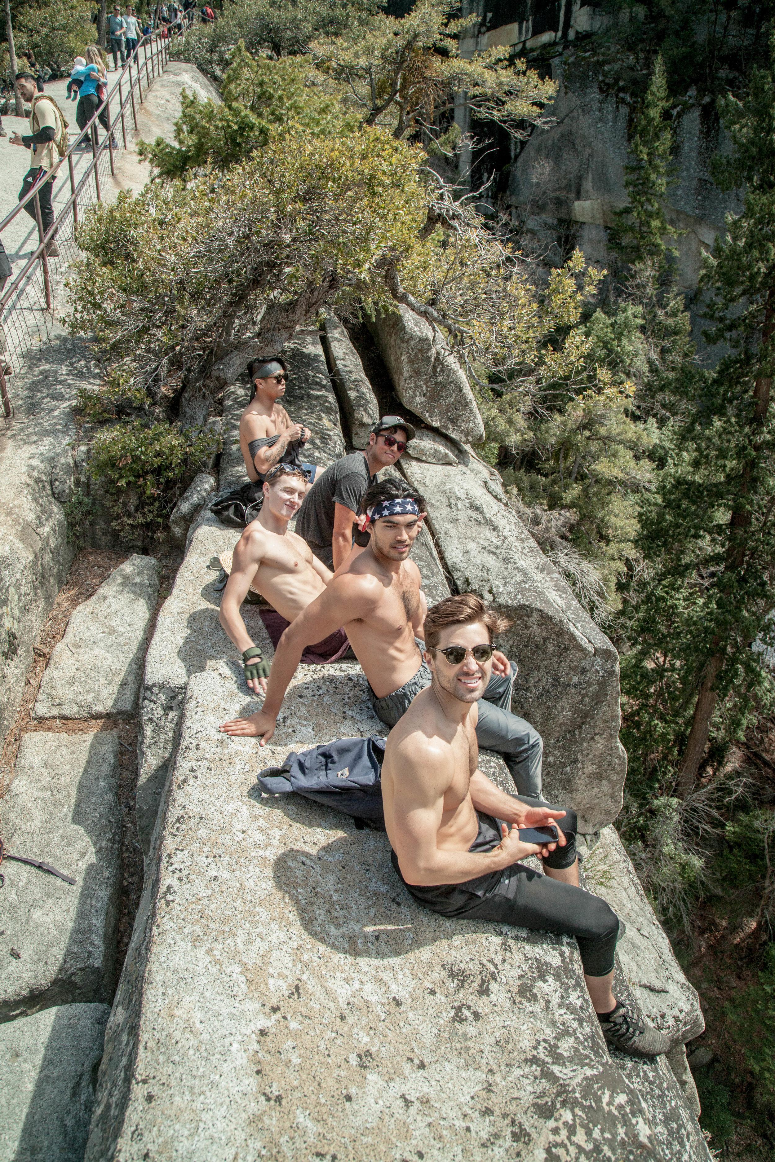 Yosemite1136-628.jpg