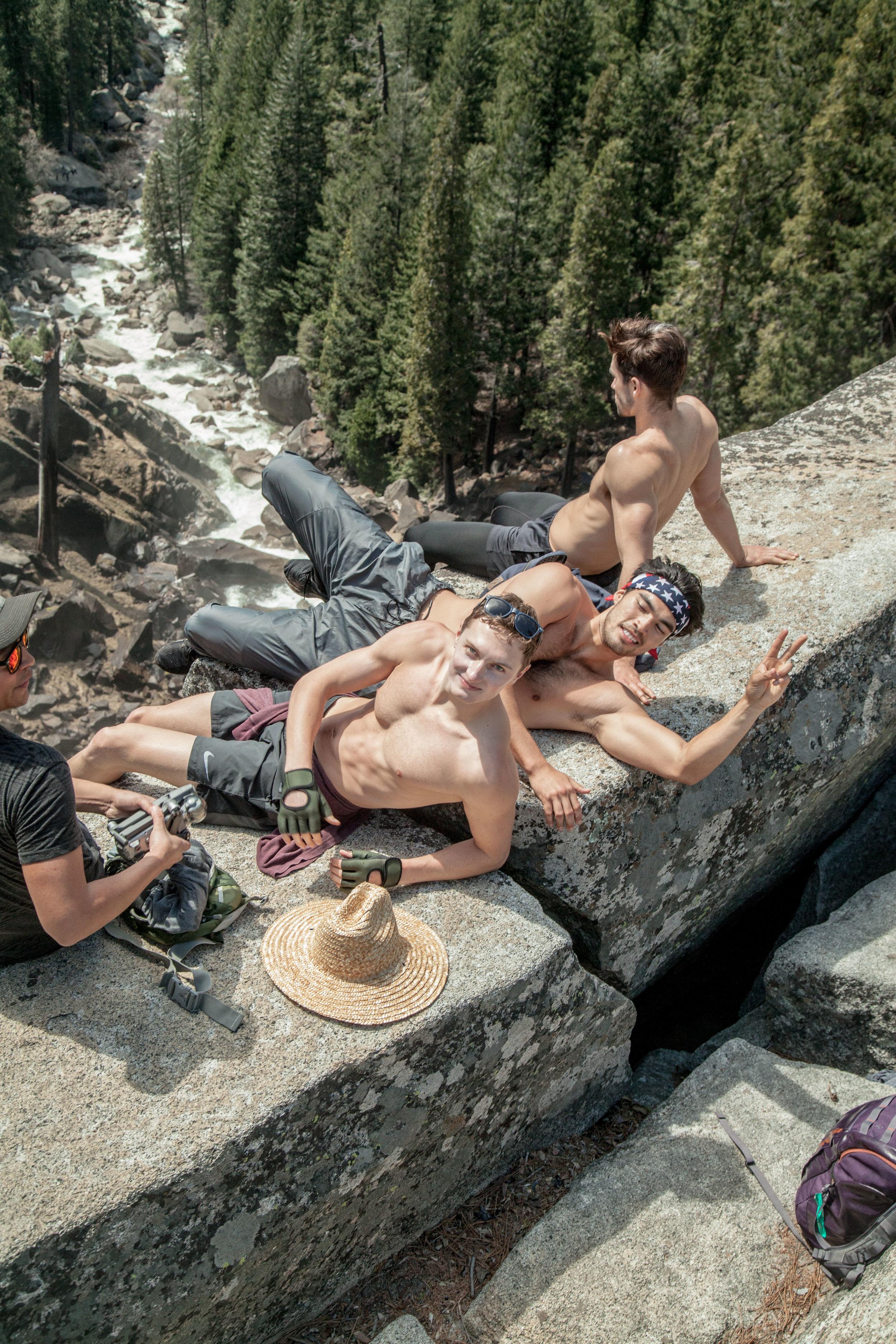 Yosemite1136-643.jpg