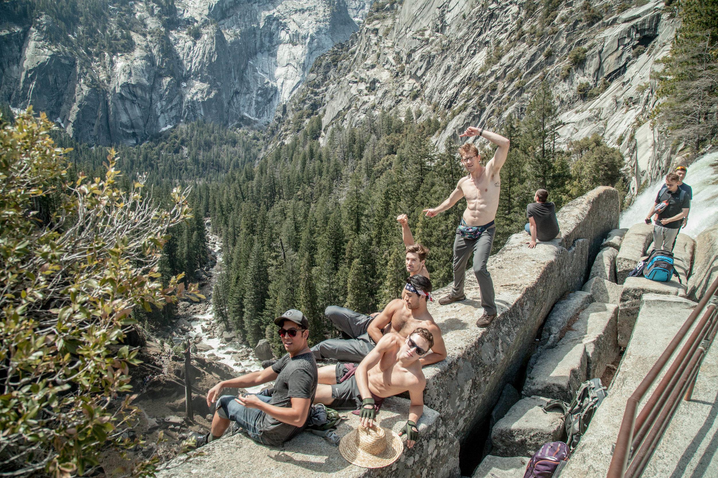 Yosemite1136-649.jpg