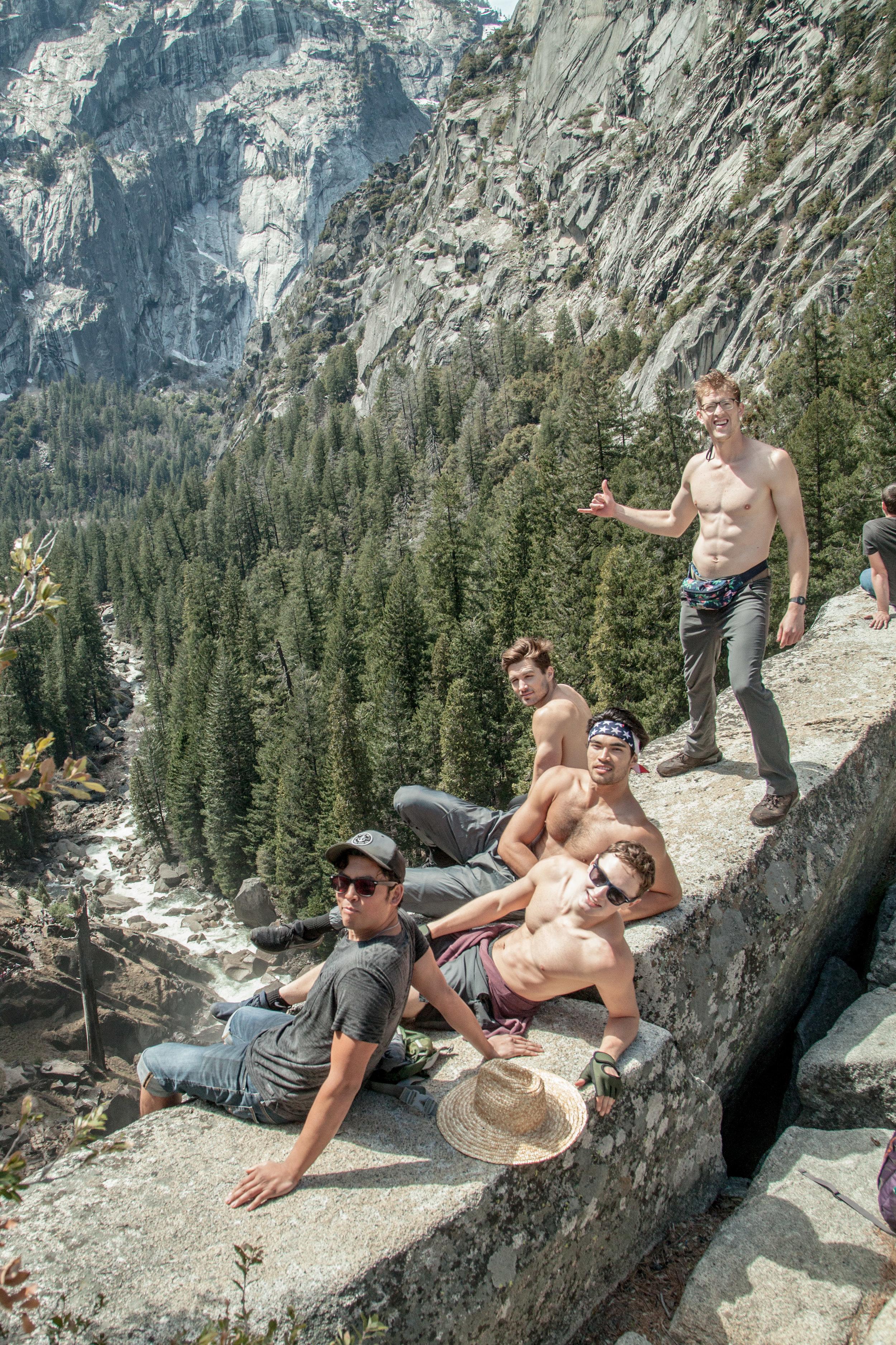 Yosemite1136-650.jpg