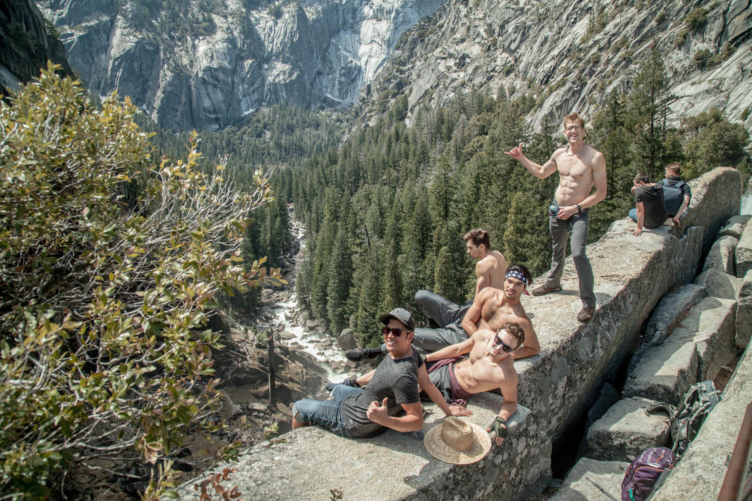 Yosemite1136-653.jpg