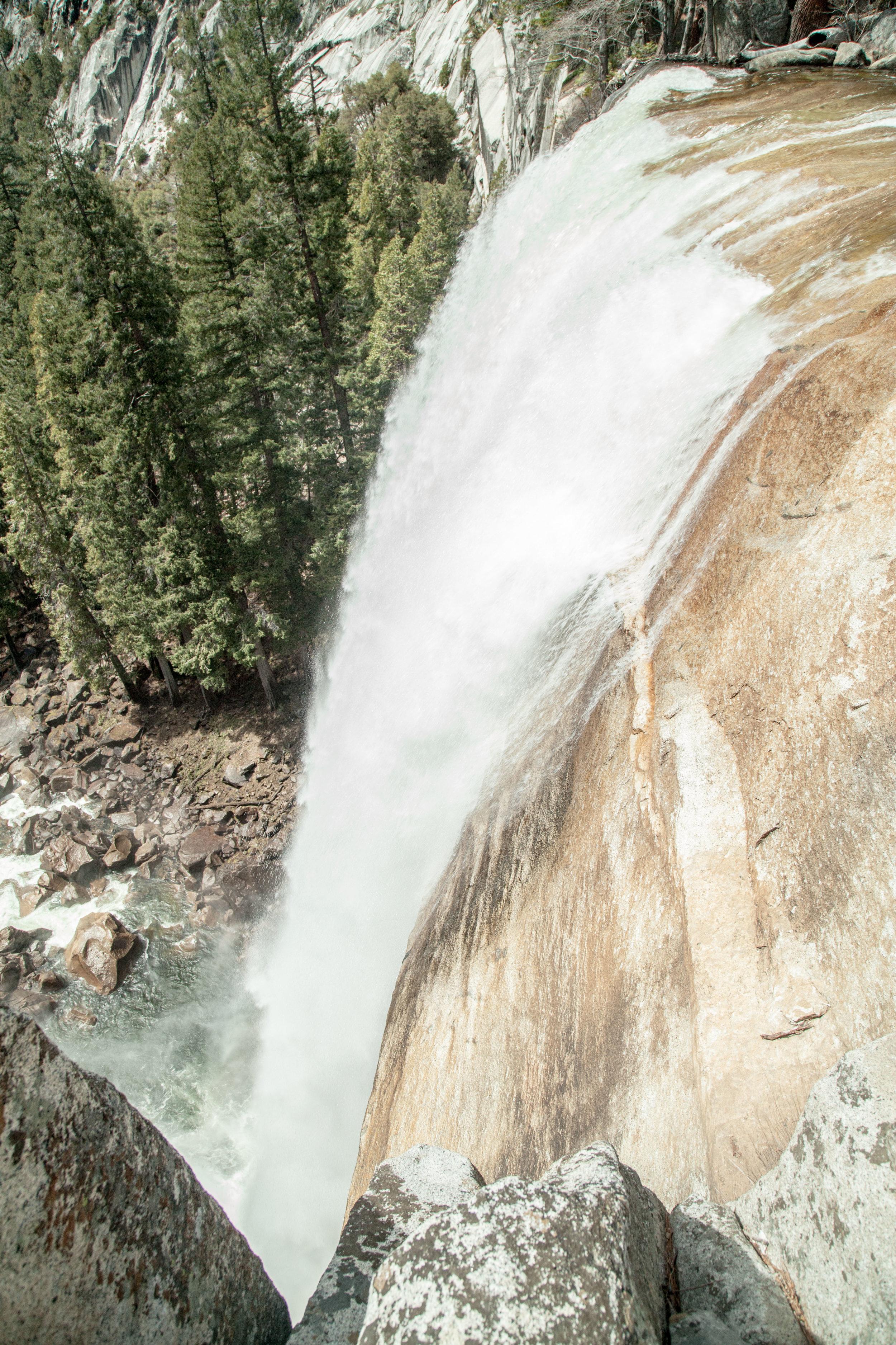 Yosemite1136-658.jpg