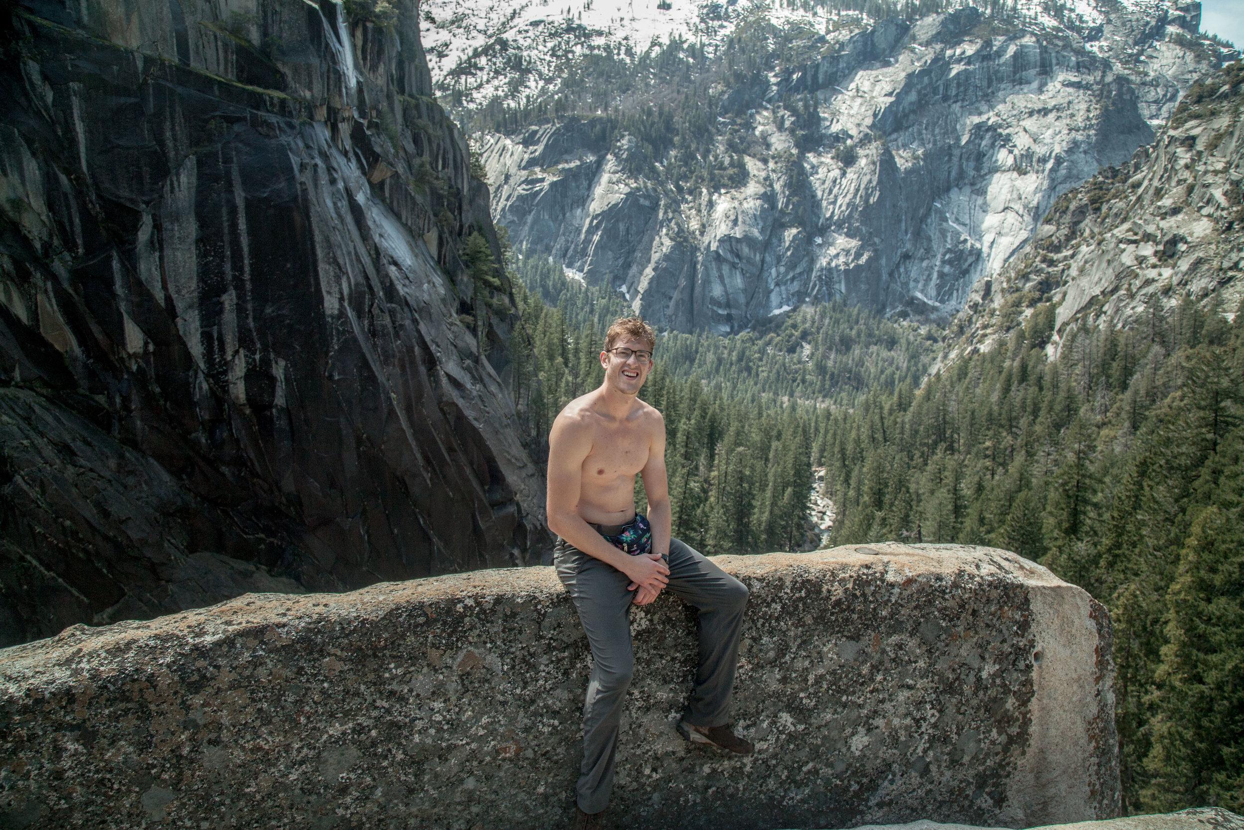 Yosemite1136-671.jpg