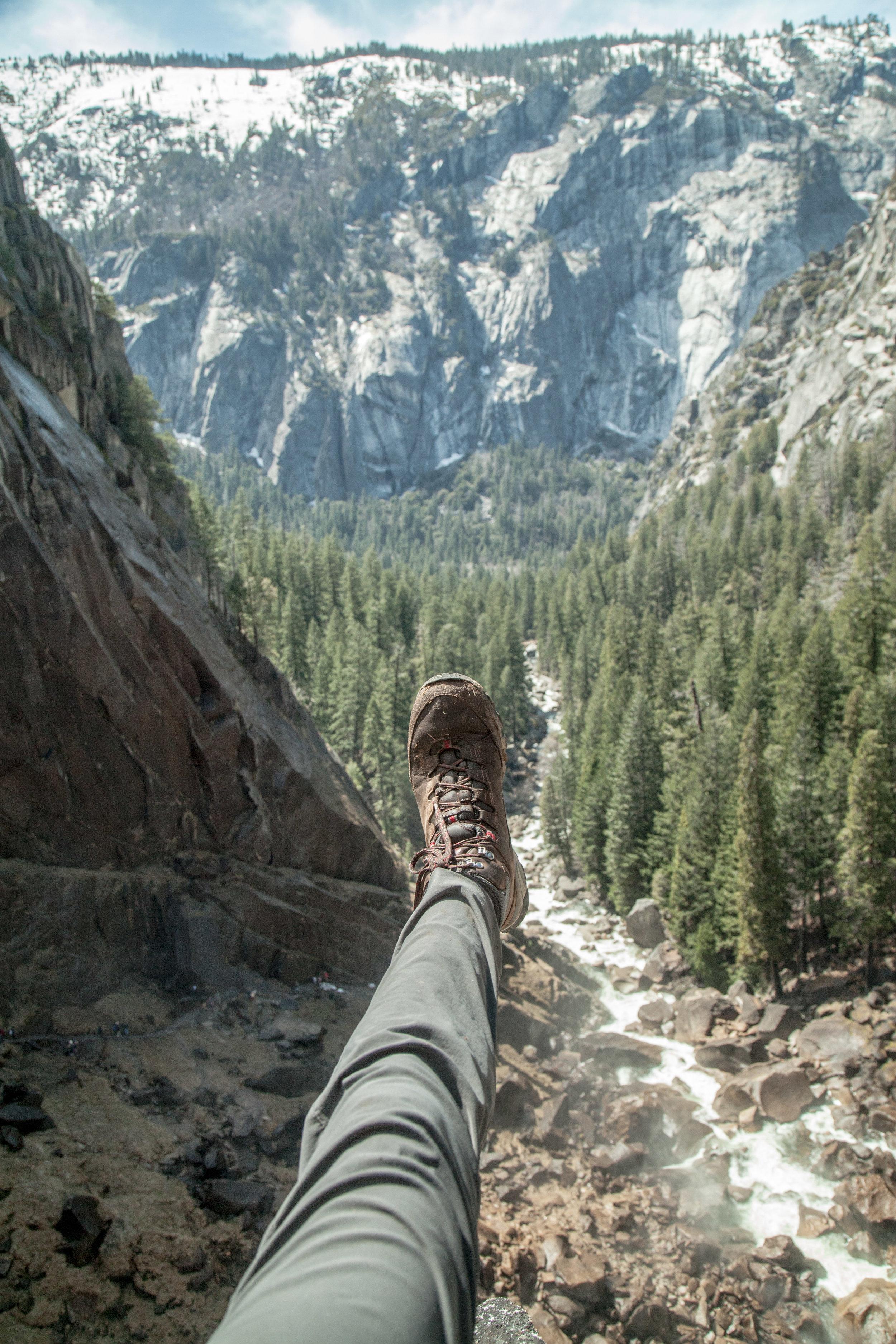 Yosemite1136-682.jpg