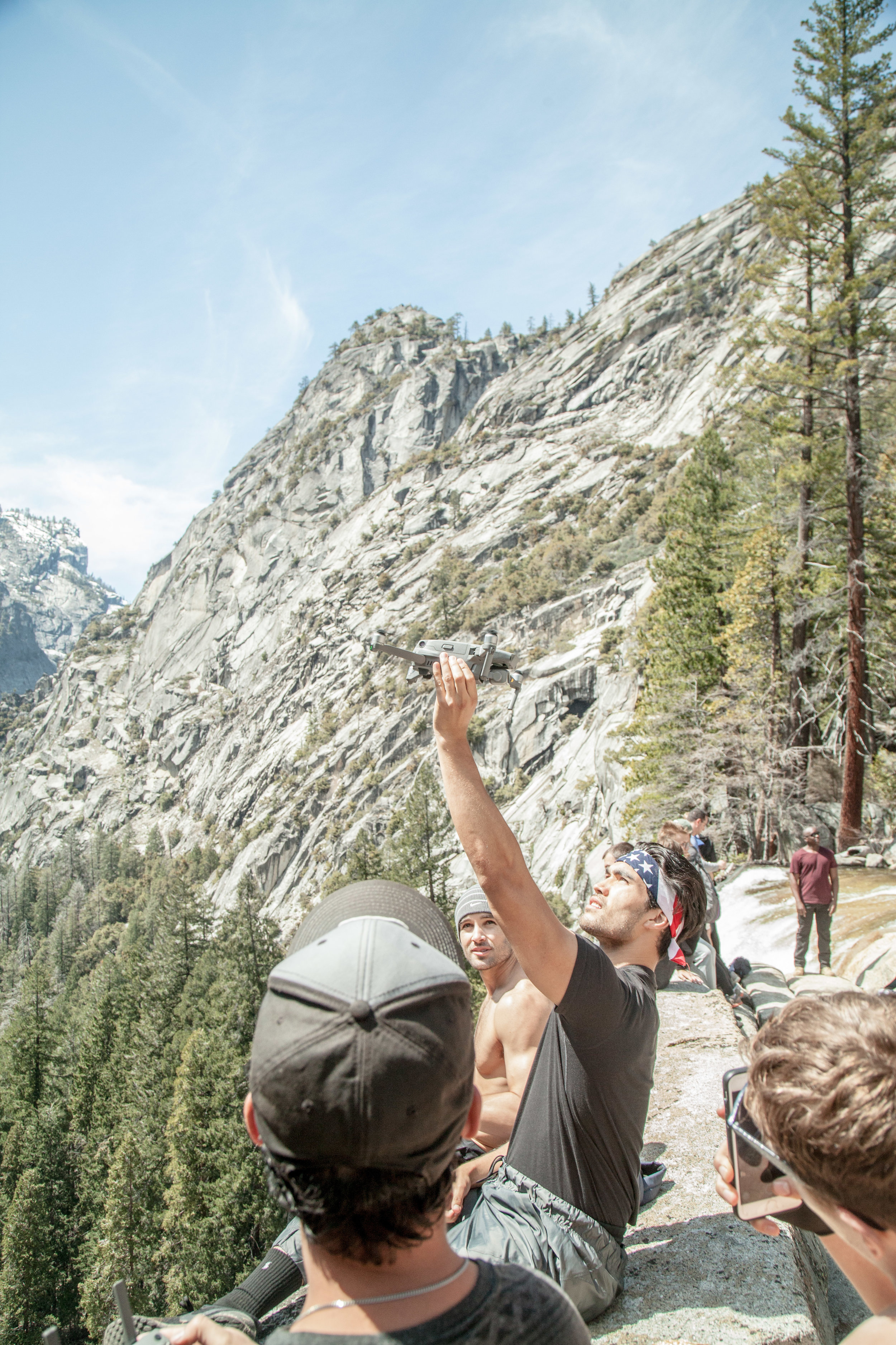 Yosemite1136-687.jpg
