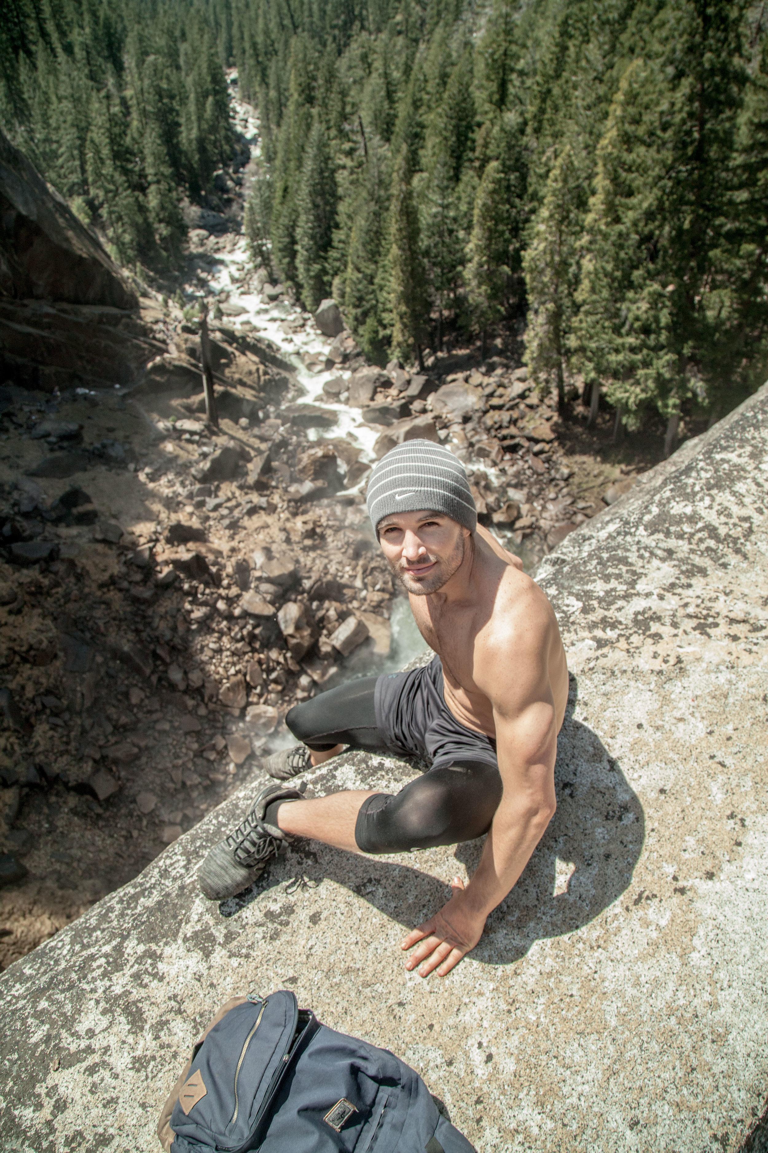 Yosemite1136-717.jpg