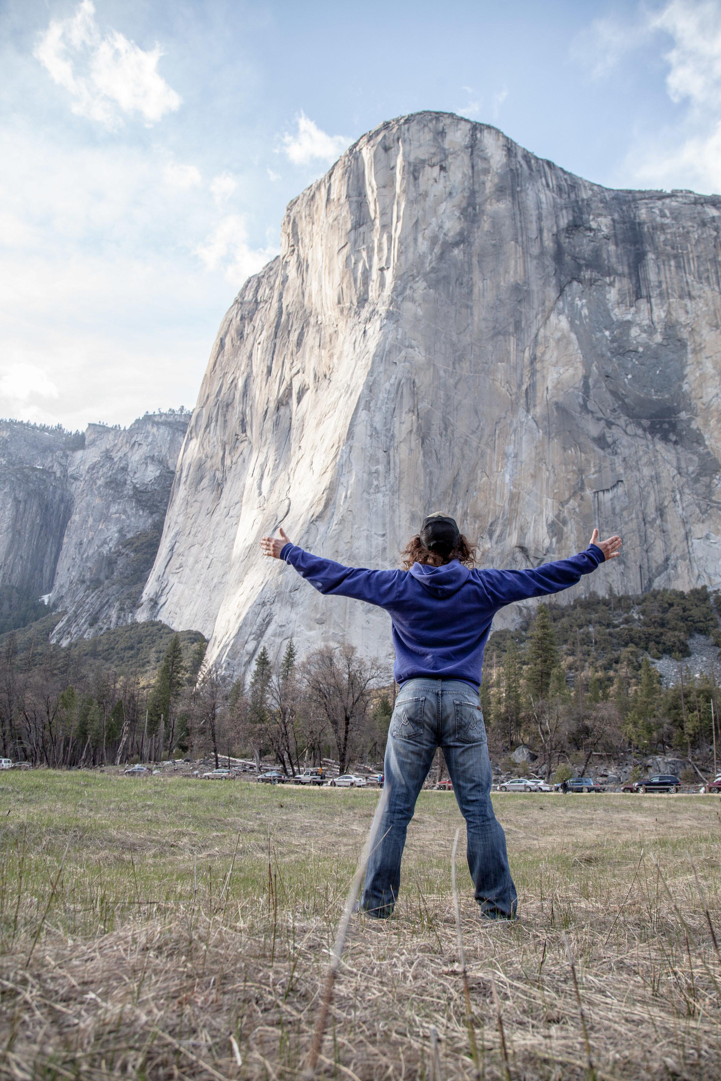 Yosemite1136-739.jpg