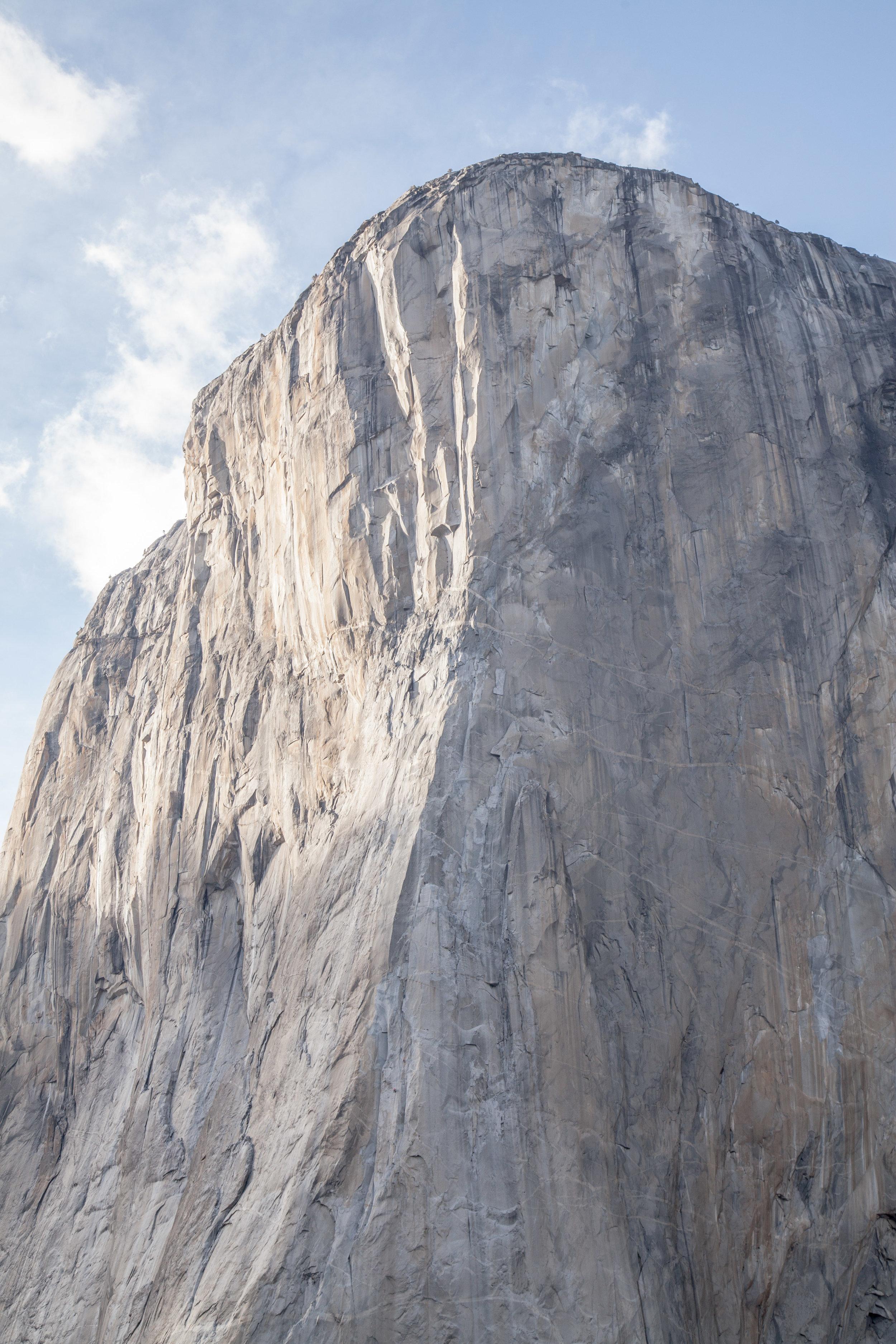 Yosemite1136-746.jpg