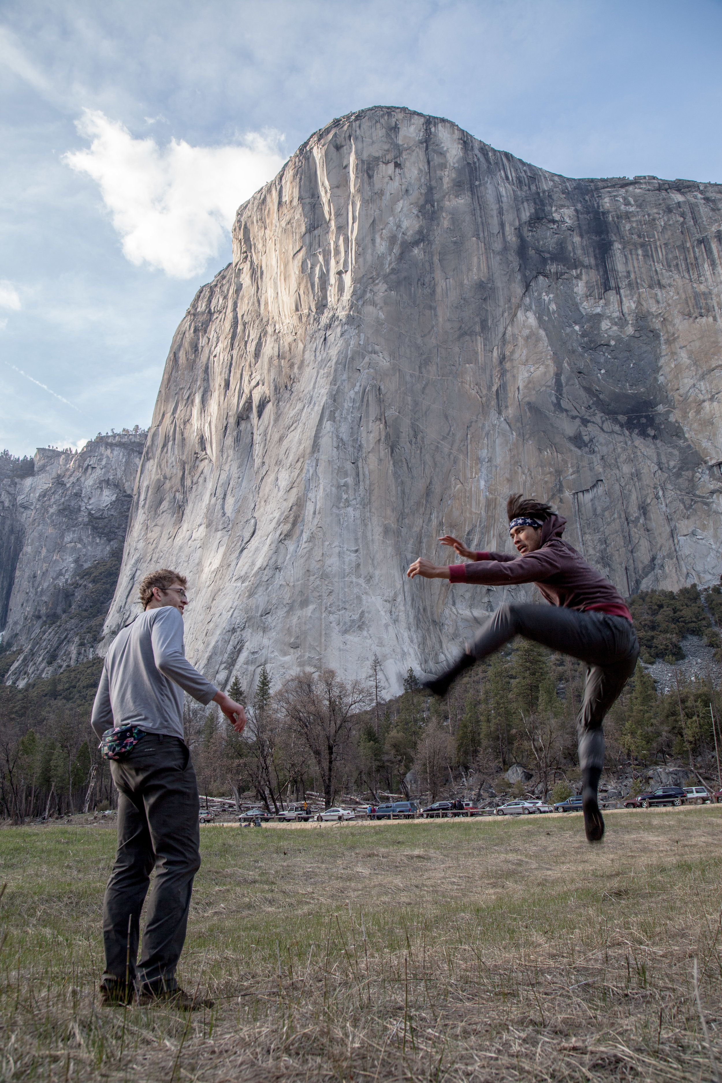 Yosemite1136-757.jpg