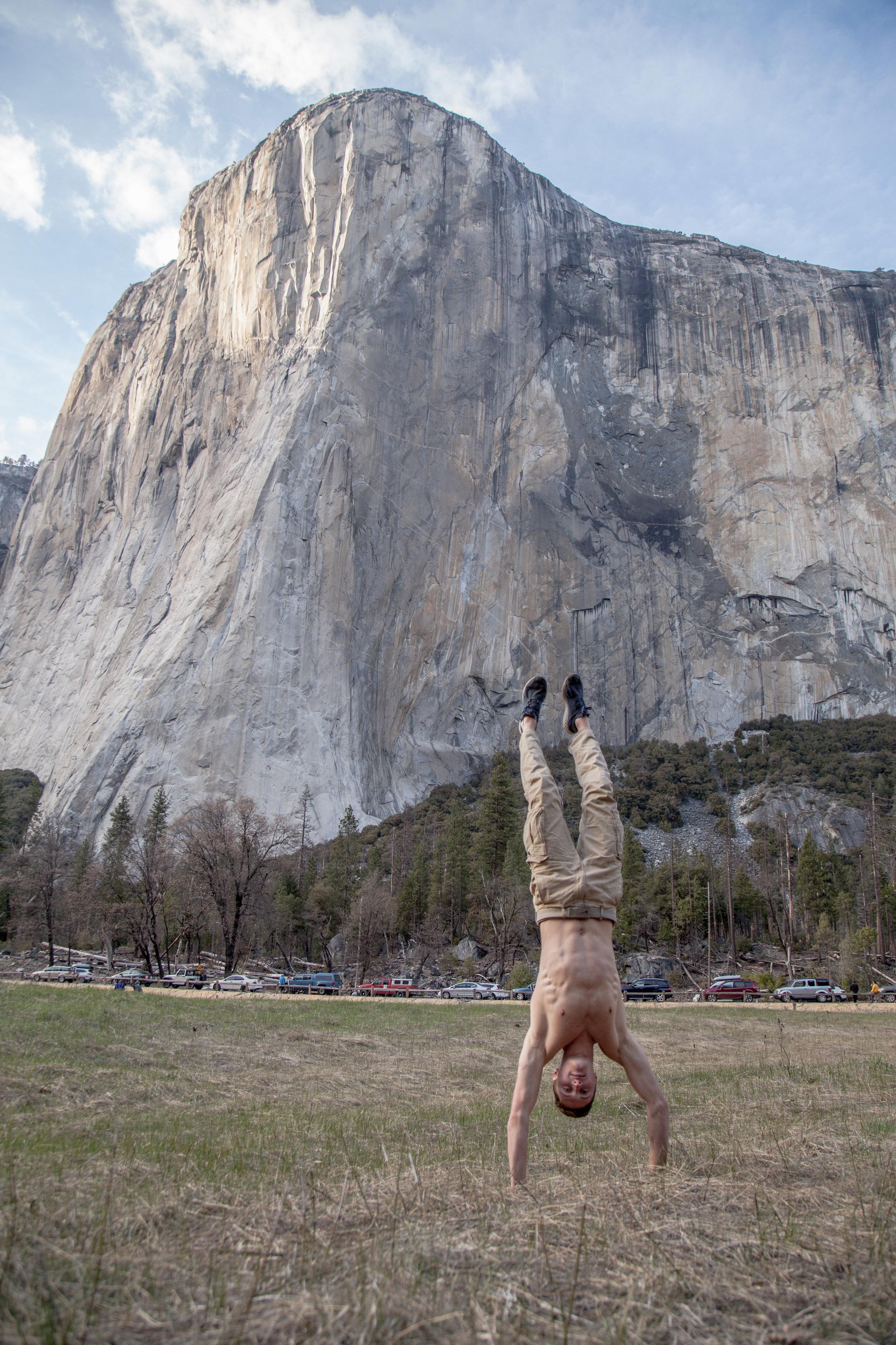 Yosemite1136-771.jpg