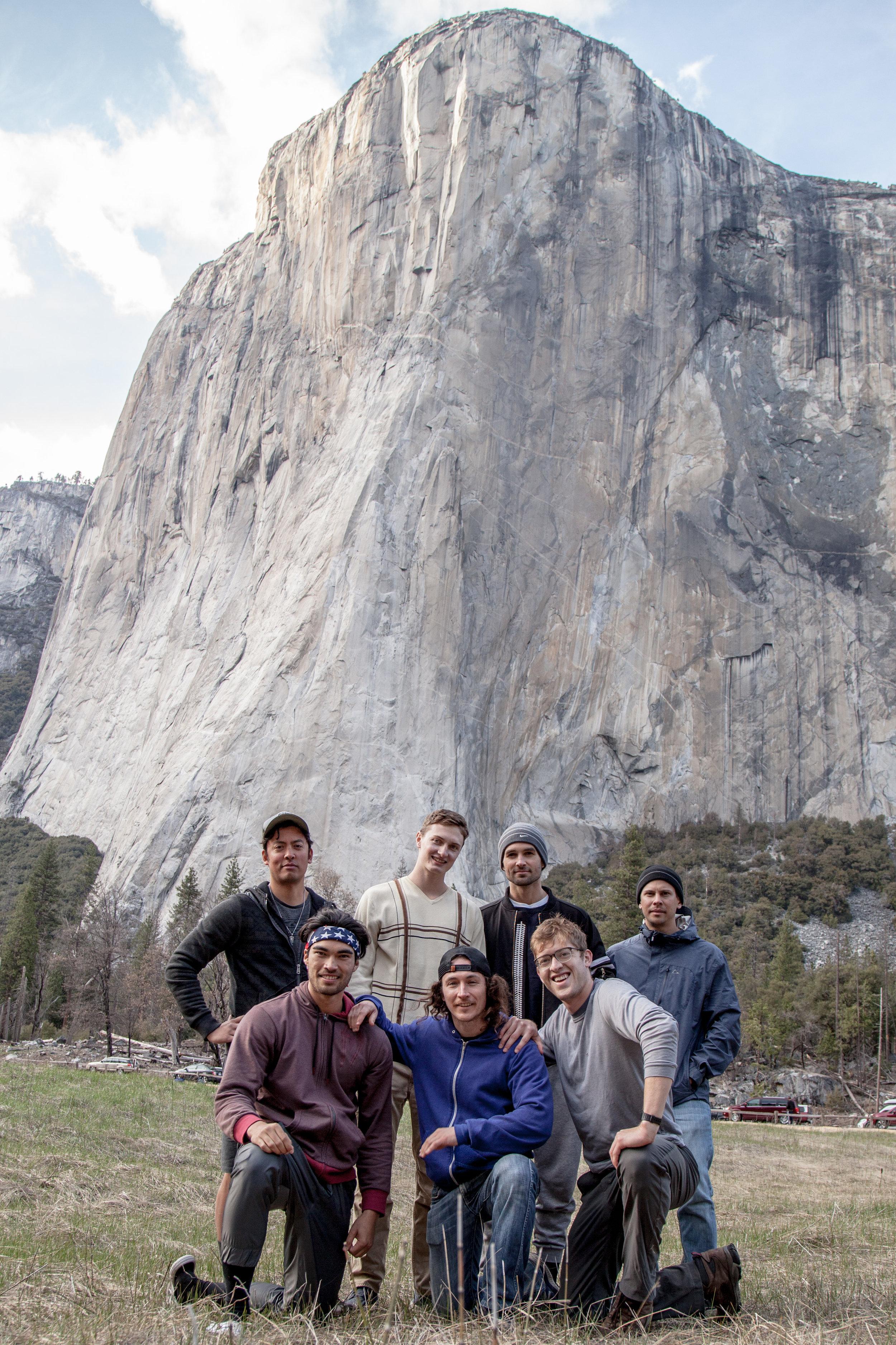 Yosemite1136-780.jpg