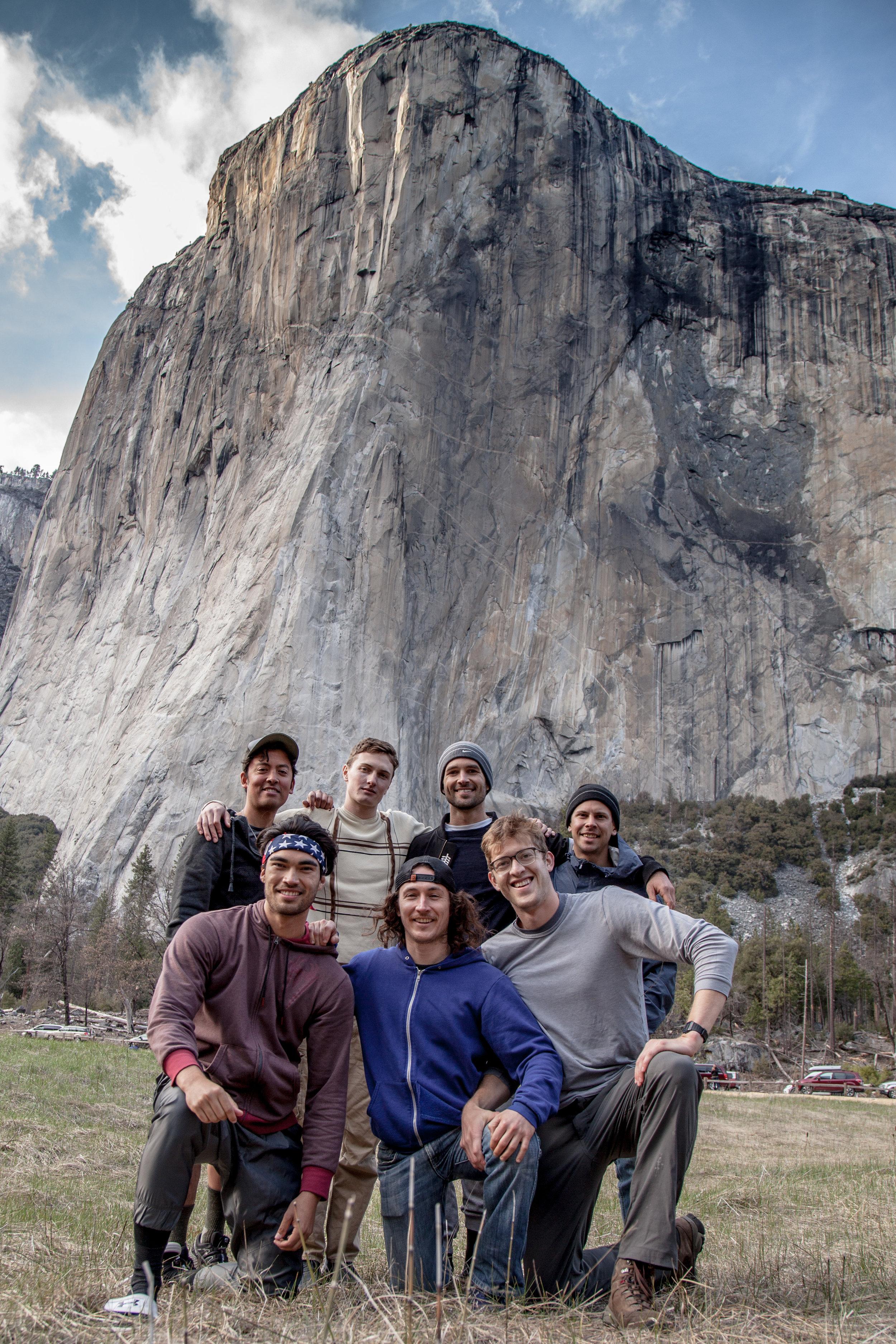 Yosemite1136-781.jpg