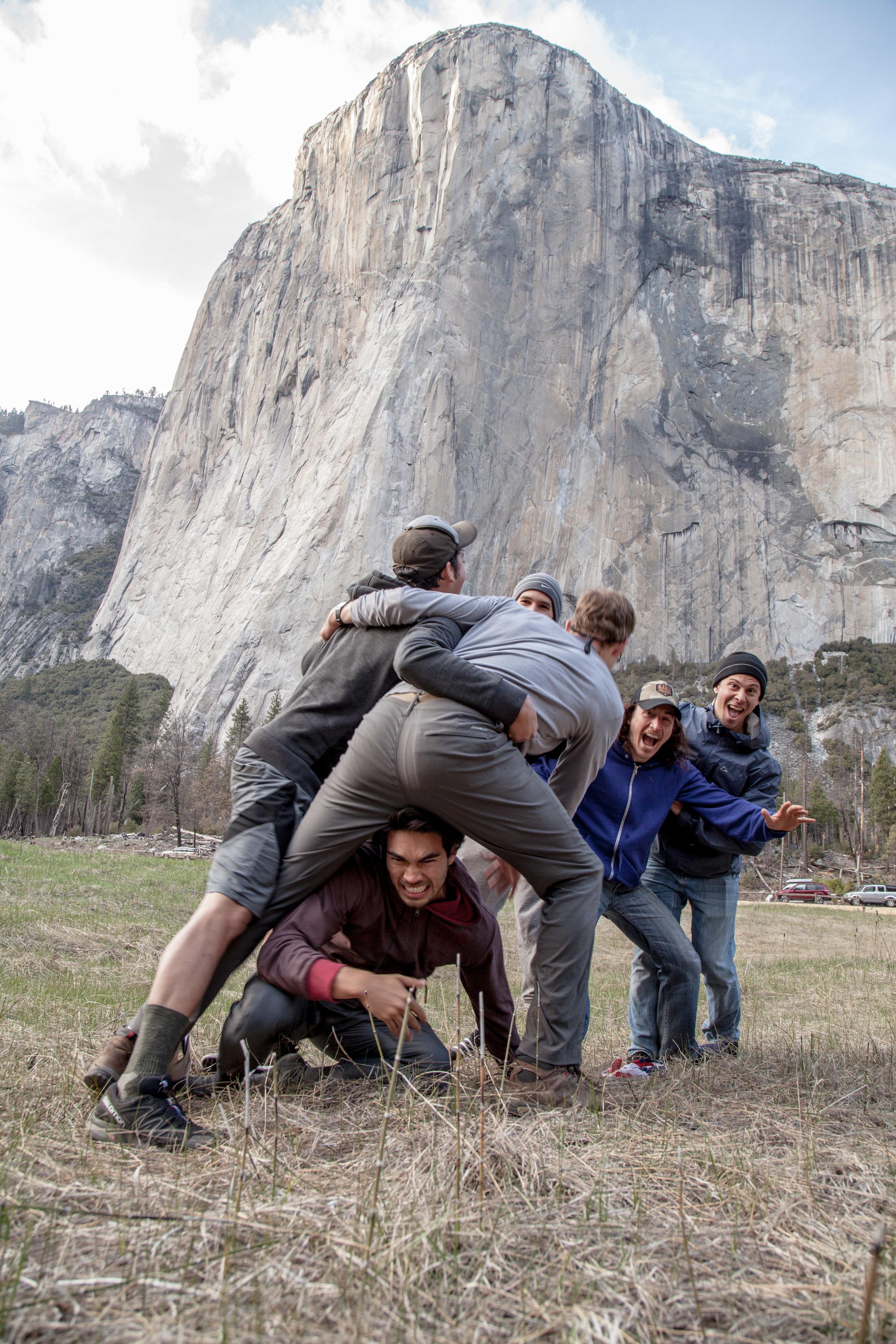 Yosemite1136-783.jpg