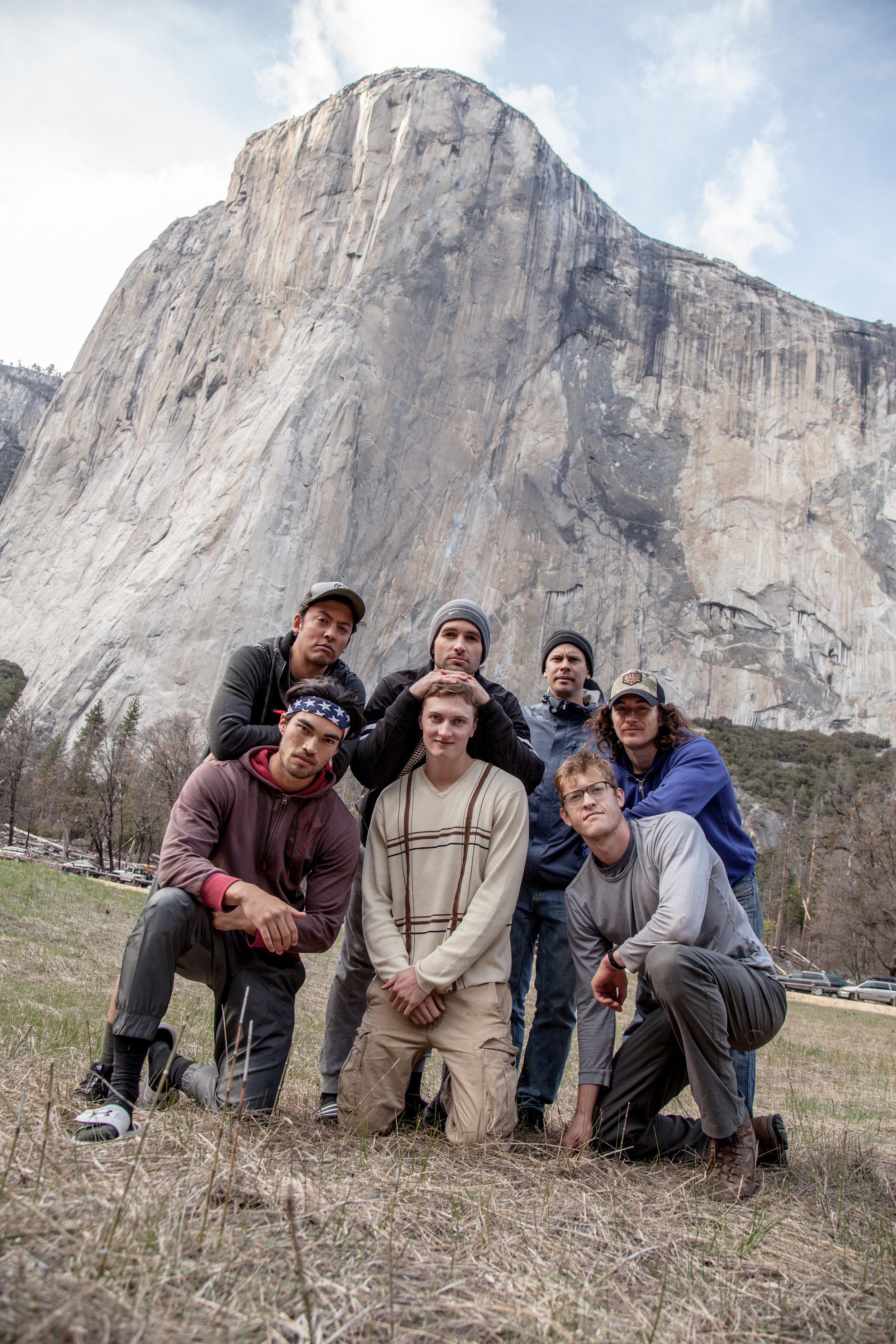 Yosemite1136-786.jpg