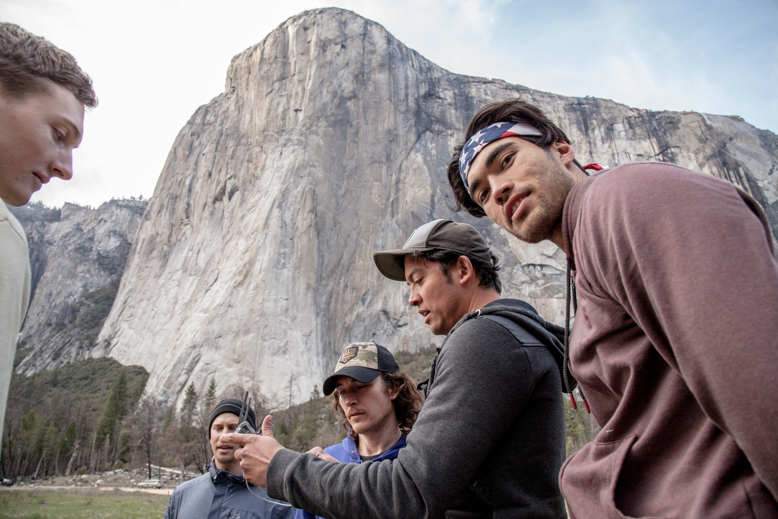 Yosemite1136-794.jpg