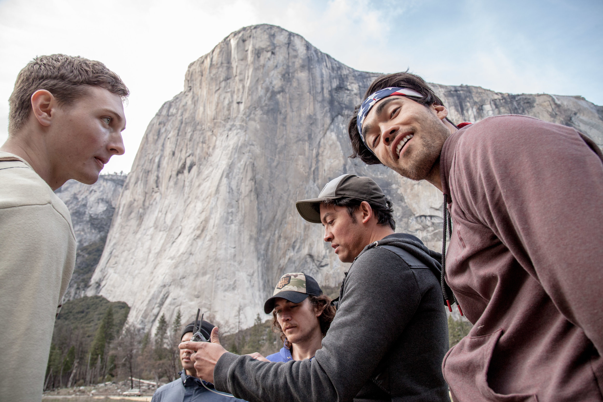 Yosemite1136-795.jpg