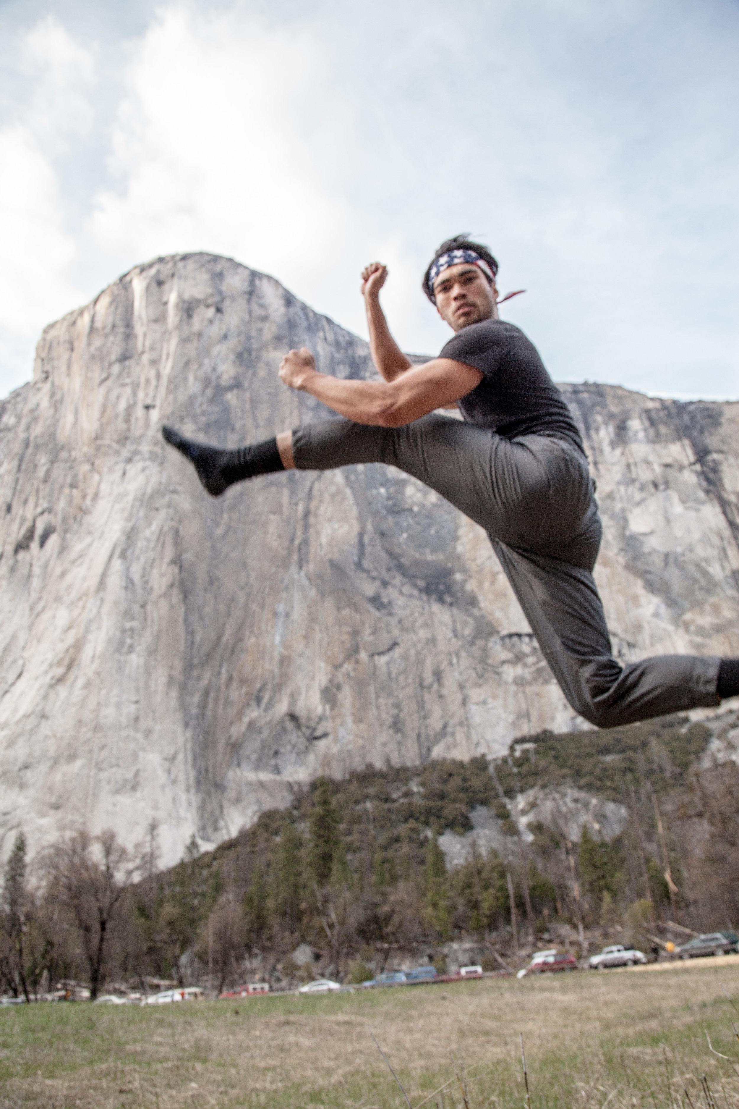 Yosemite1136-814.jpg