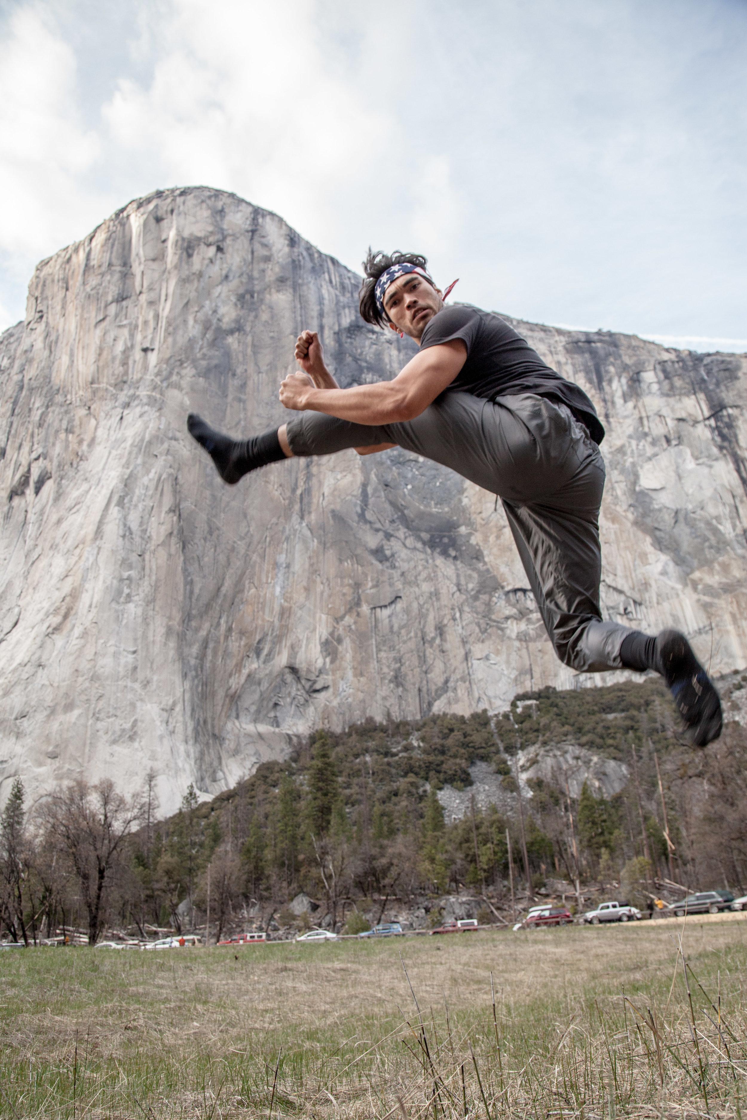 Yosemite1136-815.jpg