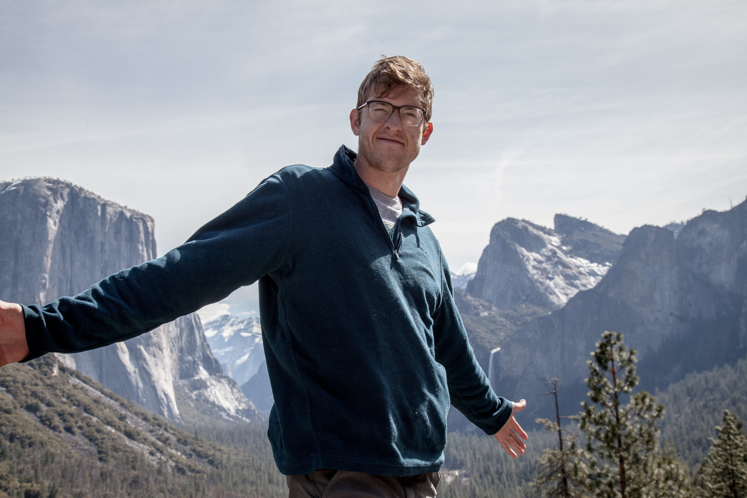 Yosemite1136-833.jpg